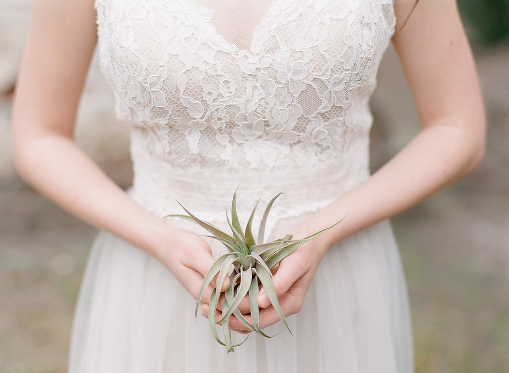 the-happy-bloom-photography-ti-adora-7553-ivory-and-beau-bridal-boutique-savannah-wedding-dresses-old-sheldon-ruins-savannah-wedding-planner-savannah-event-designer-savannah-weddings-savannah-film-photographer-savannah-photography-workshop-16.jpg