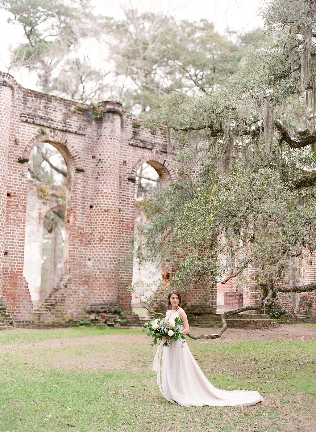 the-happy-bloom-photography-ti-adora-7553-ivory-and-beau-bridal-boutique-savannah-wedding-dresses-old-sheldon-ruins-savannah-wedding-planner-savannah-event-designer-savannah-weddings-savannah-film-photographer-savannah-photography-workshop-18.jpg