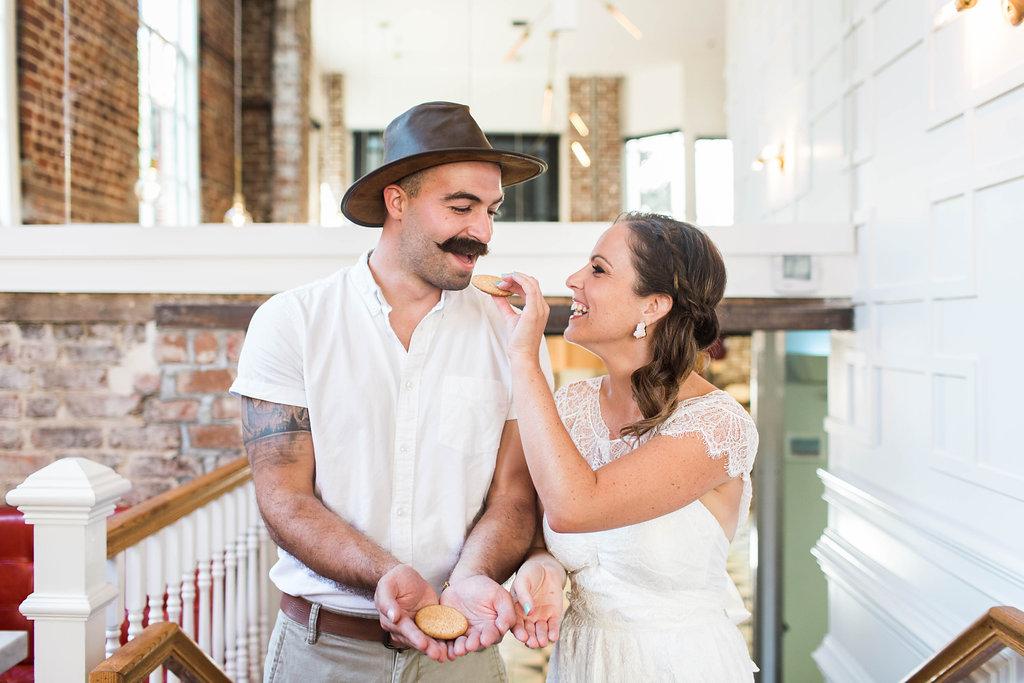 apt-b-photography-ivory-and-beau-bridal-boutique-anna-campbell-isobelle-australian-wedding-the-collins-quarter-savannah-wedding-savannah-weddings-savannah-florist-savannah-bridal-savannah-event-designer-savannah-wedding-dresses-outback-wedding-1.jpg
