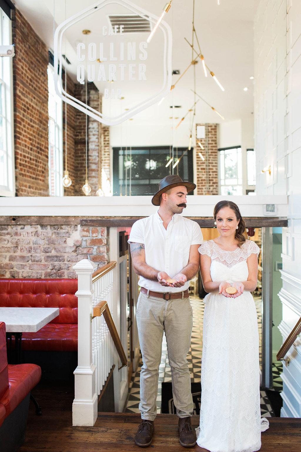 apt-b-photography-ivory-and-beau-bridal-boutique-anna-campbell-isobelle-australian-wedding-the-collins-quarter-savannah-wedding-savannah-weddings-savannah-florist-savannah-bridal-savannah-event-designer-savannah-wedding-dresses-outback-wedding-2.jpg