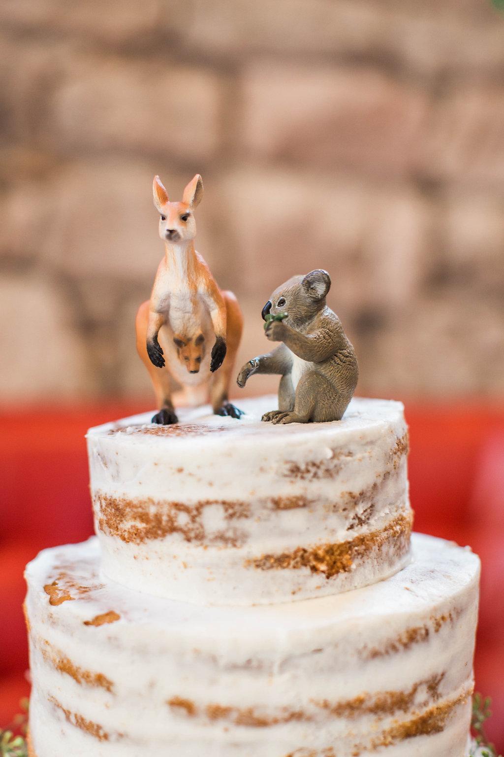 apt-b-photography-ivory-and-beau-bridal-boutique-anna-campbell-isobelle-australian-wedding-the-collins-quarter-savannah-wedding-savannah-weddings-savannah-florist-savannah-bridal-savannah-event-designer-savannah-wedding-dresses-outback-wedding-7.jpg