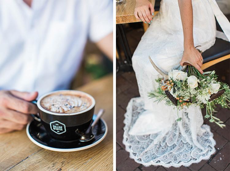 apt-b-photography-ivory-and-beau-bridal-boutique-anna-campbell-isobelle-australian-wedding-the-collins-quarter-savannah-wedding-savannah-weddings-savannah-florist-savannah-bridal-savannah-event-designer-savannah-wedding-dresses-outback-wedding-14.jpg