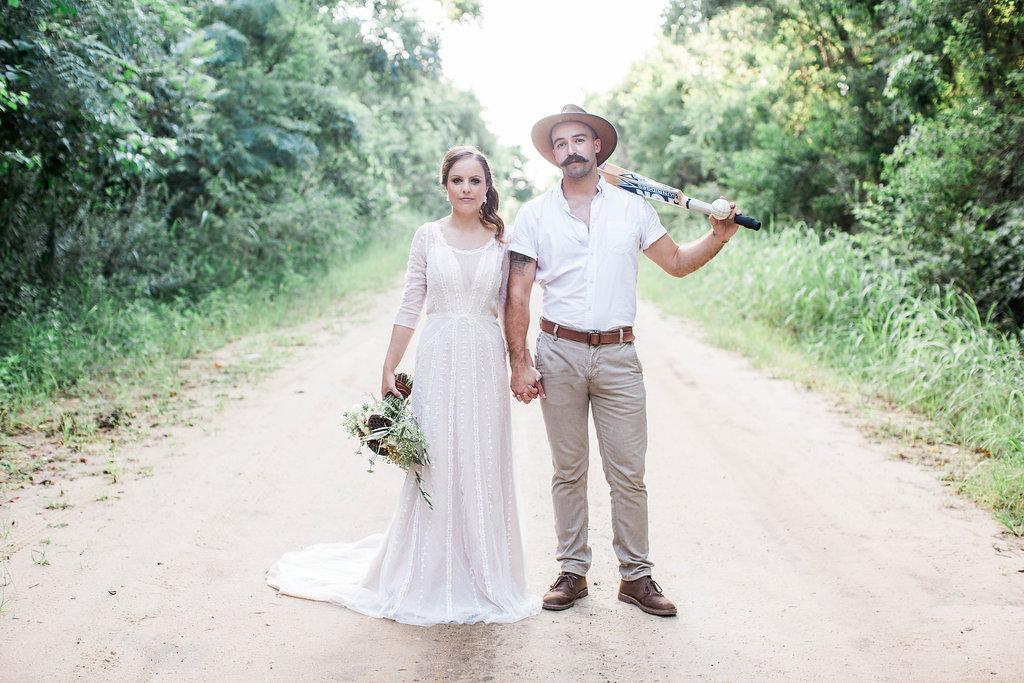 apt-b-photography-ivory-and-beau-bridal-boutique-anna-campbell-isobelle-australian-wedding-the-collins-quarter-savannah-wedding-savannah-weddings-savannah-florist-savannah-bridal-savannah-event-designer-savannah-wedding-dresses-outback-wedding-20.jpg