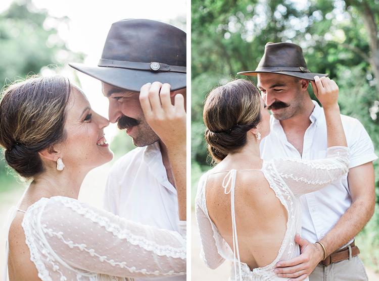 apt-b-photography-ivory-and-beau-bridal-boutique-anna-campbell-isobelle-australian-wedding-the-collins-quarter-savannah-wedding-savannah-weddings-savannah-florist-savannah-bridal-savannah-event-designer-savannah-wedding-dresses-outback-wedding-23.jpg