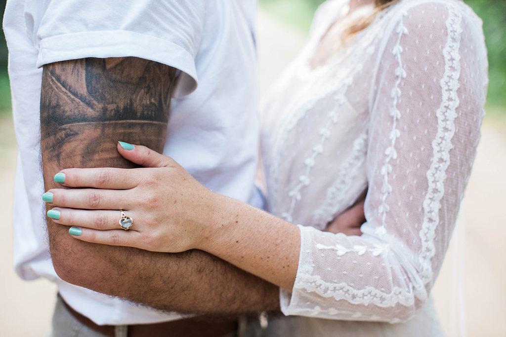 apt-b-photography-ivory-and-beau-bridal-boutique-anna-campbell-isobelle-australian-wedding-the-collins-quarter-savannah-wedding-savannah-weddings-savannah-florist-savannah-bridal-savannah-event-designer-savannah-wedding-dresses-outback-wedding-24.jpg