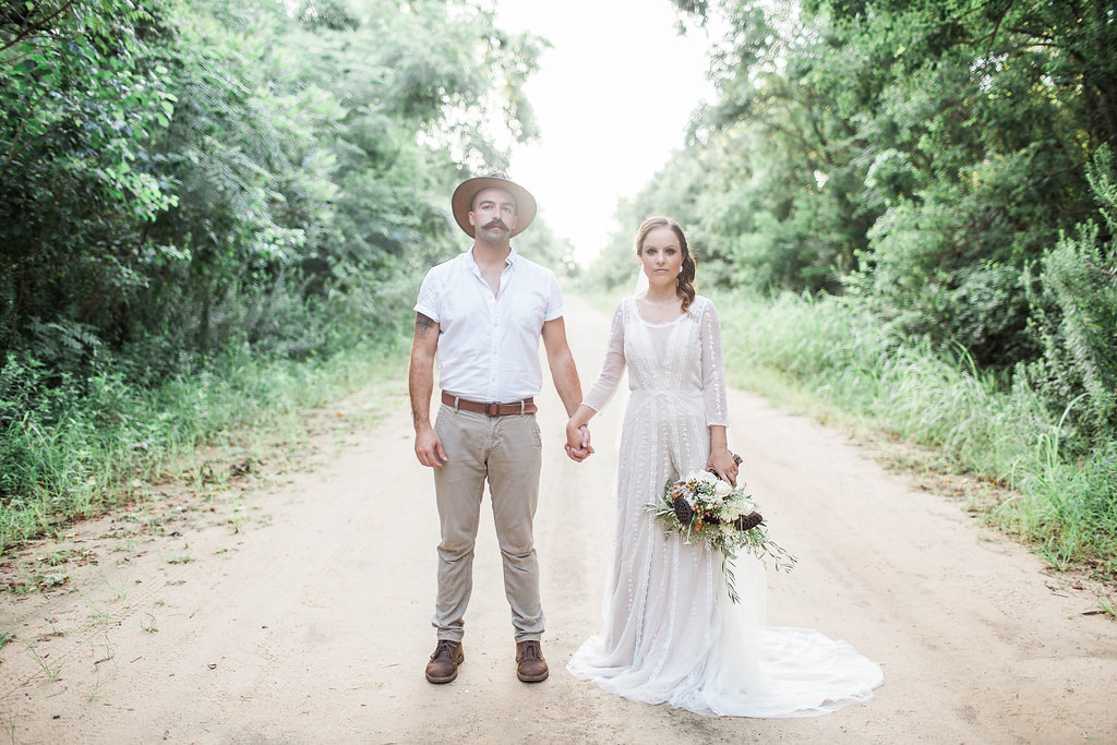 apt-b-photography-ivory-and-beau-bridal-boutique-anna-campbell-isobelle-australian-wedding-the-collins-quarter-savannah-wedding-savannah-weddings-savannah-florist-savannah-bridal-savannah-event-designer-savannah-wedding-dresses-outback-wedding-27.jpg