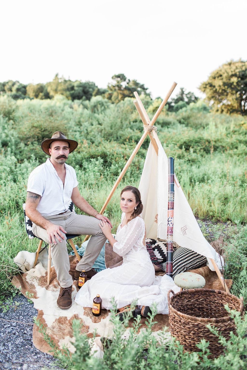 apt-b-photography-ivory-and-beau-bridal-boutique-anna-campbell-isobelle-australian-wedding-the-collins-quarter-savannah-wedding-savannah-weddings-savannah-florist-savannah-bridal-savannah-event-designer-savannah-wedding-dresses-outback-wedding-32.jpg