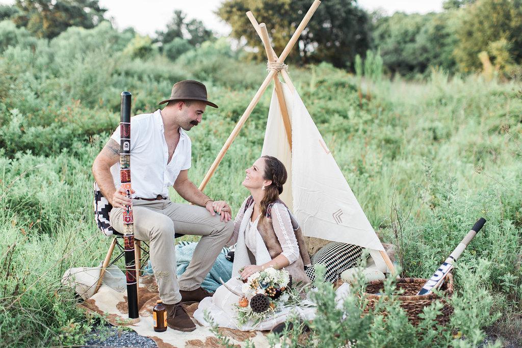 apt-b-photography-ivory-and-beau-bridal-boutique-anna-campbell-isobelle-australian-wedding-the-collins-quarter-savannah-wedding-savannah-weddings-savannah-florist-savannah-bridal-savannah-event-designer-savannah-wedding-dresses-outback-wedding-34.jpg