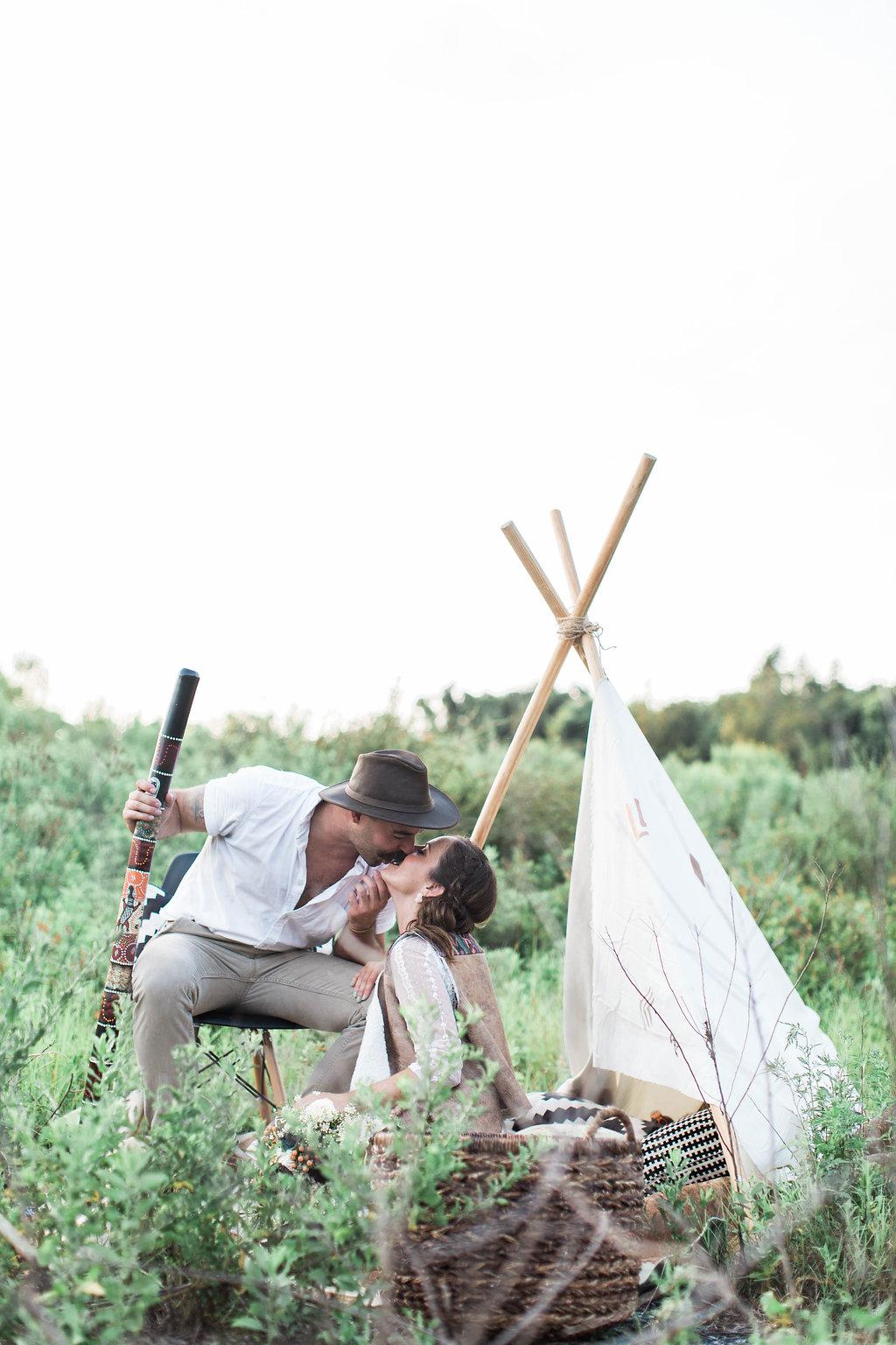 apt-b-photography-ivory-and-beau-bridal-boutique-anna-campbell-isobelle-australian-wedding-the-collins-quarter-savannah-wedding-savannah-weddings-savannah-florist-savannah-bridal-savannah-event-designer-savannah-wedding-dresses-outback-wedding-35.jpg
