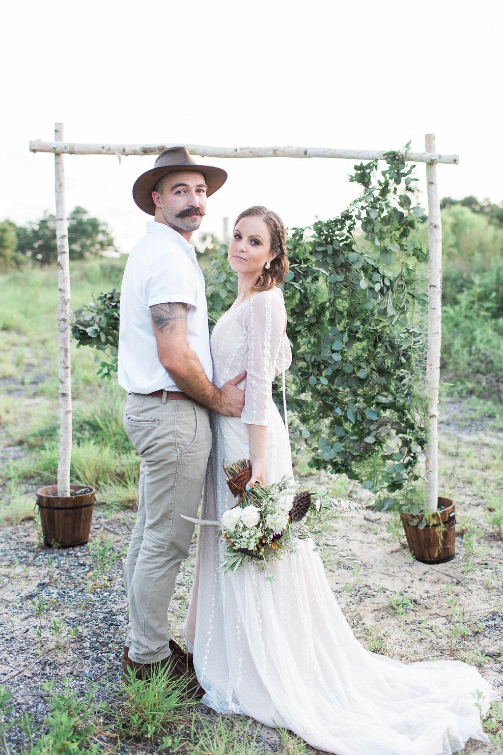 apt-b-photography-ivory-and-beau-bridal-boutique-anna-campbell-isobelle-australian-wedding-the-collins-quarter-savannah-wedding-savannah-weddings-savannah-florist-savannah-bridal-savannah-event-designer-savannah-wedding-dresses-outback-wedding-38.jpg