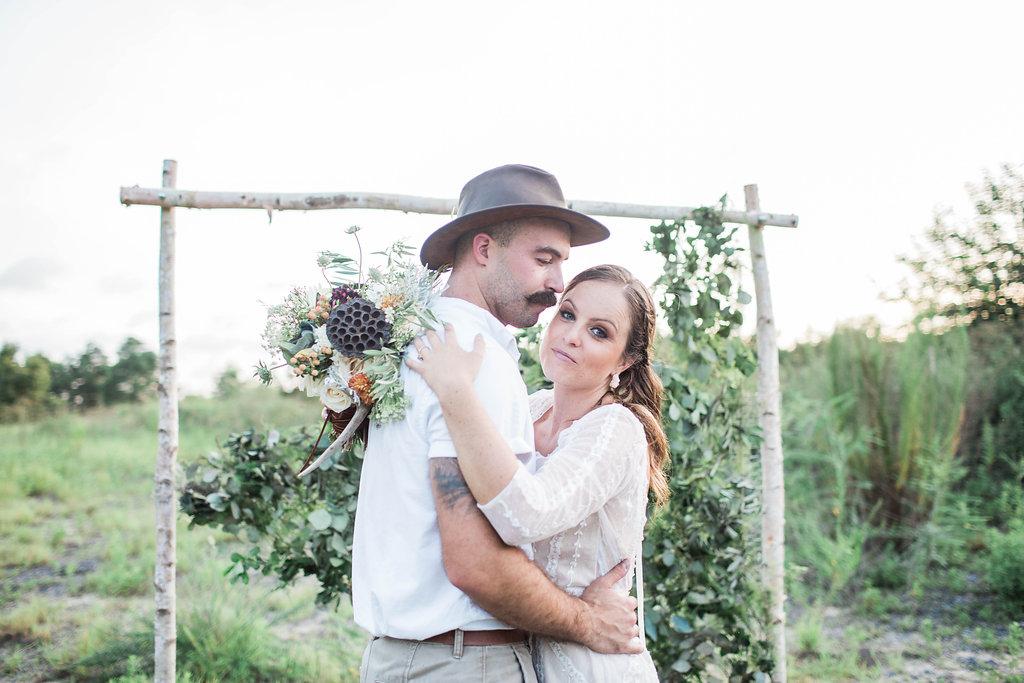 apt-b-photography-ivory-and-beau-bridal-boutique-anna-campbell-isobelle-australian-wedding-the-collins-quarter-savannah-wedding-savannah-weddings-savannah-florist-savannah-bridal-savannah-event-designer-savannah-wedding-dresses-outback-wedding-41.jpg
