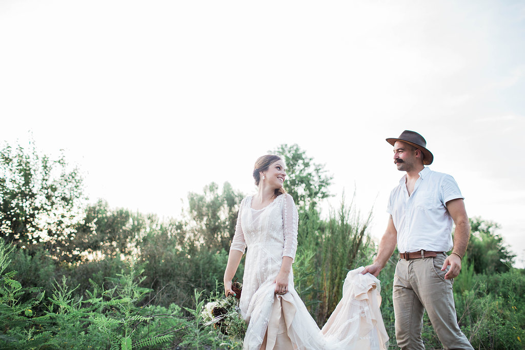apt-b-photography-ivory-and-beau-bridal-boutique-anna-campbell-isobelle-australian-wedding-the-collins-quarter-savannah-wedding-savannah-weddings-savannah-florist-savannah-bridal-savannah-event-designer-savannah-wedding-dresses-outback-wedding-42.jpg