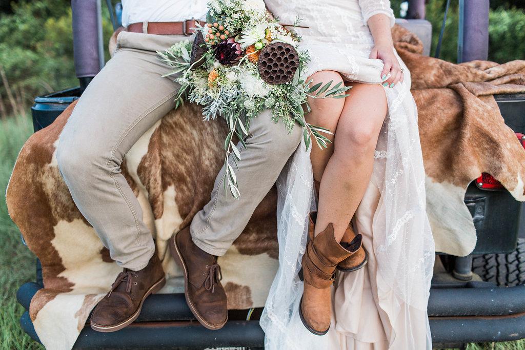 apt-b-photography-ivory-and-beau-bridal-boutique-anna-campbell-isobelle-australian-wedding-the-collins-quarter-savannah-wedding-savannah-weddings-savannah-florist-savannah-bridal-savannah-event-designer-savannah-wedding-dresses-outback-wedding-46.jpg