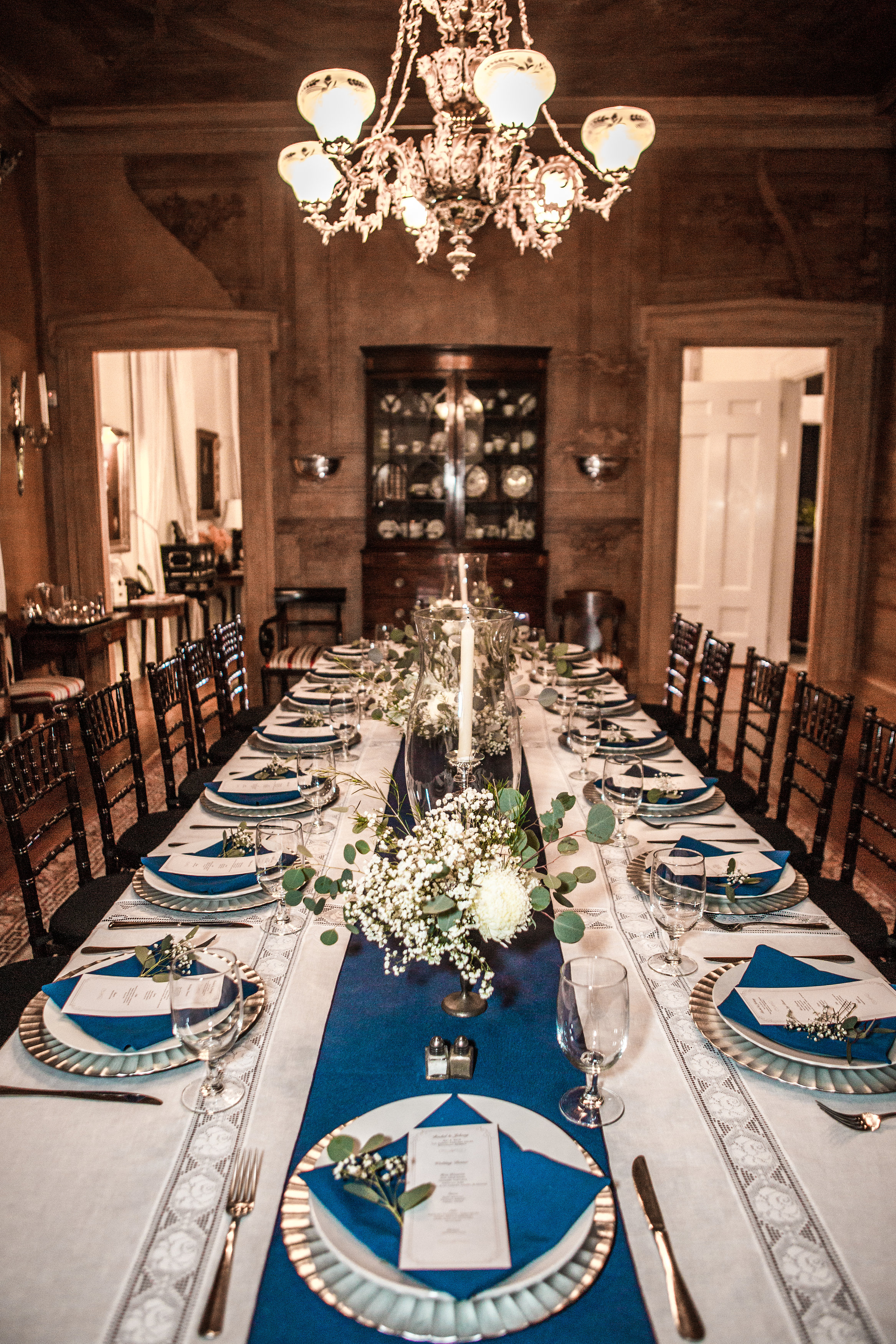 harper-fowlkes-house-wedding-ivory-and-beau-savannah-wedding-planner-savannah-event-designer-intimate-destination-wedding-savannah-best-wedding-planner.jpg