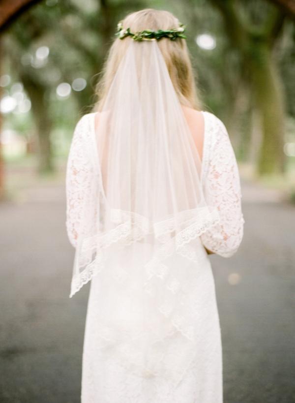 veil-with-flower-crown-ivory-and-beau-bridal-boutique-savannah-wedding-dresses-savannah-bridal-gown-savannah-weddings-savannah-wedding-planner-savannah-weddings-rach-loves-troy.jpg