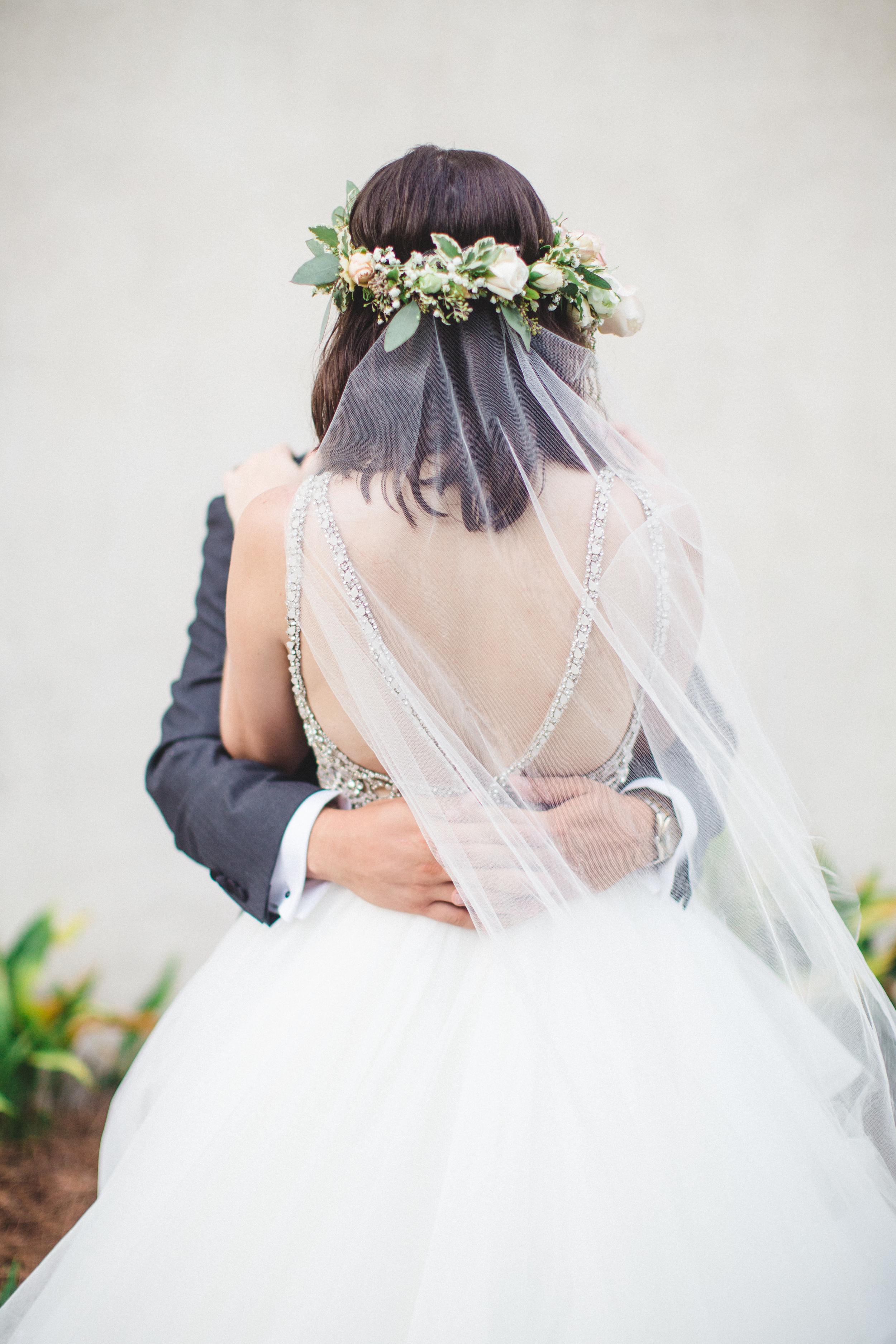 veil-with-flower-crown-ivory-and-beau-bridal-boutique-savannah-wedding-dresses-savannah-bridal-gown-savannah-weddings-savannah-wedding-planner-savannah-weddings-izzy-hudgins-photography.jpg
