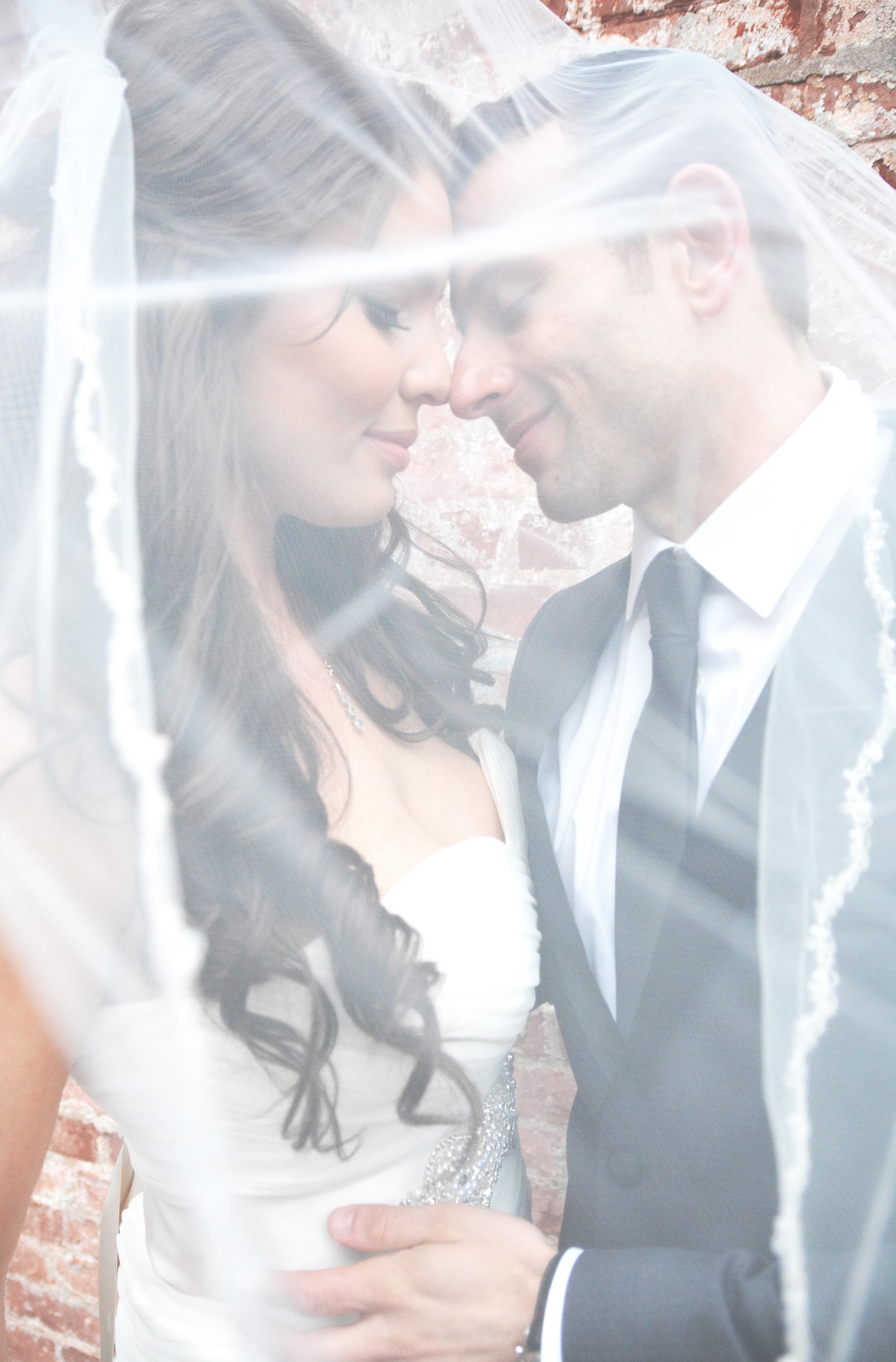 Savannah Whitefield Square Wedding Photography - Jahziel + Iggy - Six Hearts Photography_0843.jpg