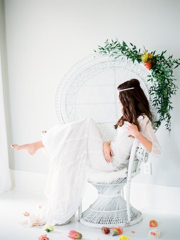vitor-lindo-photography-ivory-and-beau-bridal-boutique-ti-adora-wedding-dress-boho-wedding-dress-savannah-bridal-boutique-savannah-weddings-savannah-wedding-dresses-savannah-wedding-planner-colonial-house-of-flowers-1.jpg