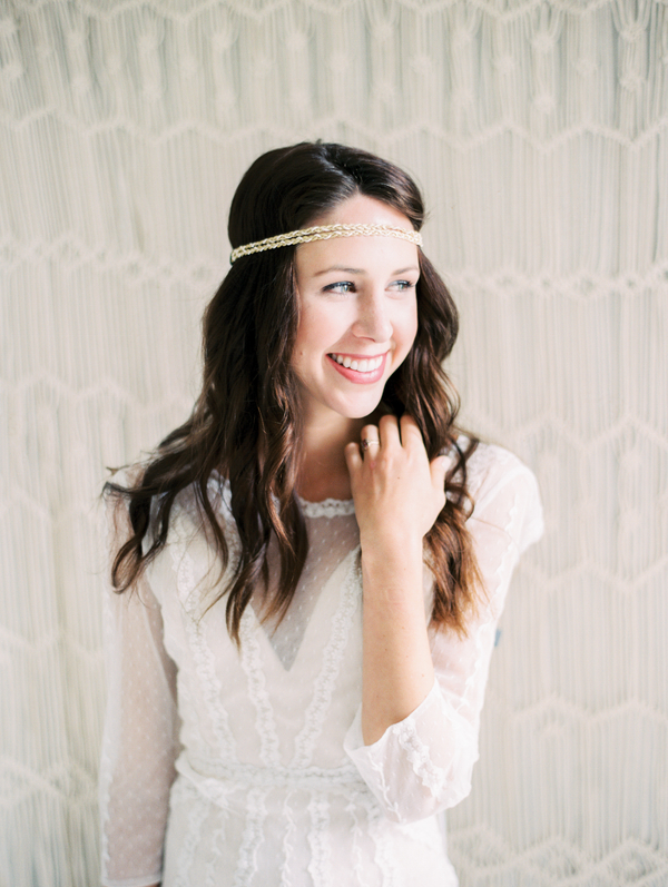 vitor-lindo-photography-ivory-and-beau-bridal-boutique-ti-adora-wedding-dress-boho-wedding-dress-savannah-bridal-boutique-savannah-weddings-savannah-wedding-dresses-savannah-wedding-planner-colonial-house-of-flowers-2.jpg