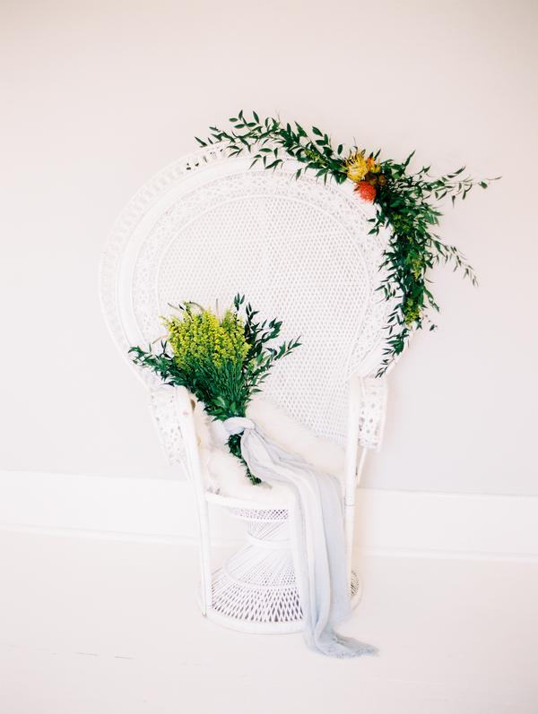 vitor-lindo-photography-ivory-and-beau-bridal-boutique-ti-adora-wedding-dress-boho-wedding-dress-savannah-bridal-boutique-savannah-weddings-savannah-wedding-dresses-savannah-wedding-planner-colonial-house-of-flowers-6.jpg
