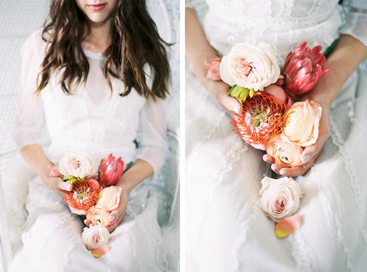 vitor-lindo-photography-ivory-and-beau-bridal-boutique-ti-adora-wedding-dress-boho-wedding-dress-savannah-bridal-boutique-savannah-weddings-savannah-wedding-dresses-savannah-wedding-planner-colonial-house-of-flowers-8.jpg