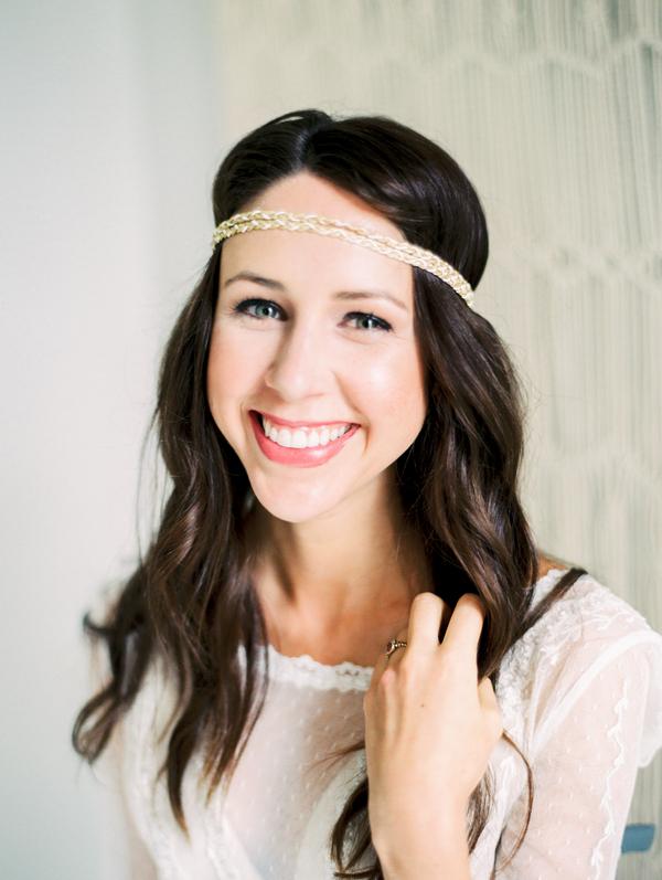 vitor-lindo-photography-ivory-and-beau-bridal-boutique-ti-adora-wedding-dress-boho-wedding-dress-savannah-bridal-boutique-savannah-weddings-savannah-wedding-dresses-savannah-wedding-planner-colonial-house-of-flowers-9.jpg