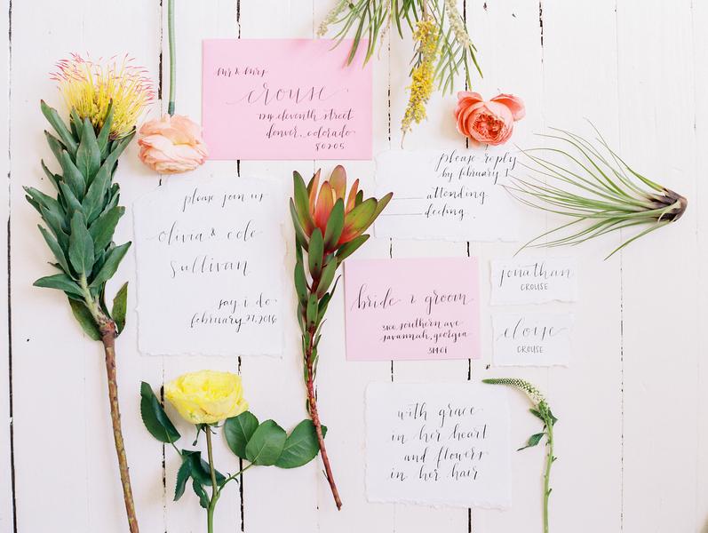 vitor-lindo-photography-ivory-and-beau-bridal-boutique-ti-adora-wedding-dress-boho-wedding-dress-savannah-bridal-boutique-savannah-weddings-savannah-wedding-dresses-savannah-wedding-planner-colonial-house-of-flowers-13.jpg