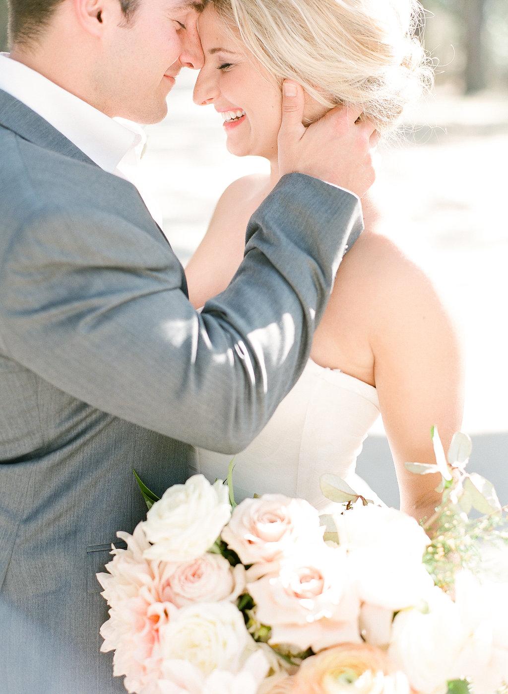 the-happy-bloom-wormsloe-wedding-savannah-wedding-ivory-and-beau-bridal-boutique-savannah-wedding-dresses-savannah-bridal-boutique-georgia-bridal-boutique-design-studio-south-sunset-wedding-blush-by-hayley-paige-candi-1550-blush-wedding-dress-1.jpg
