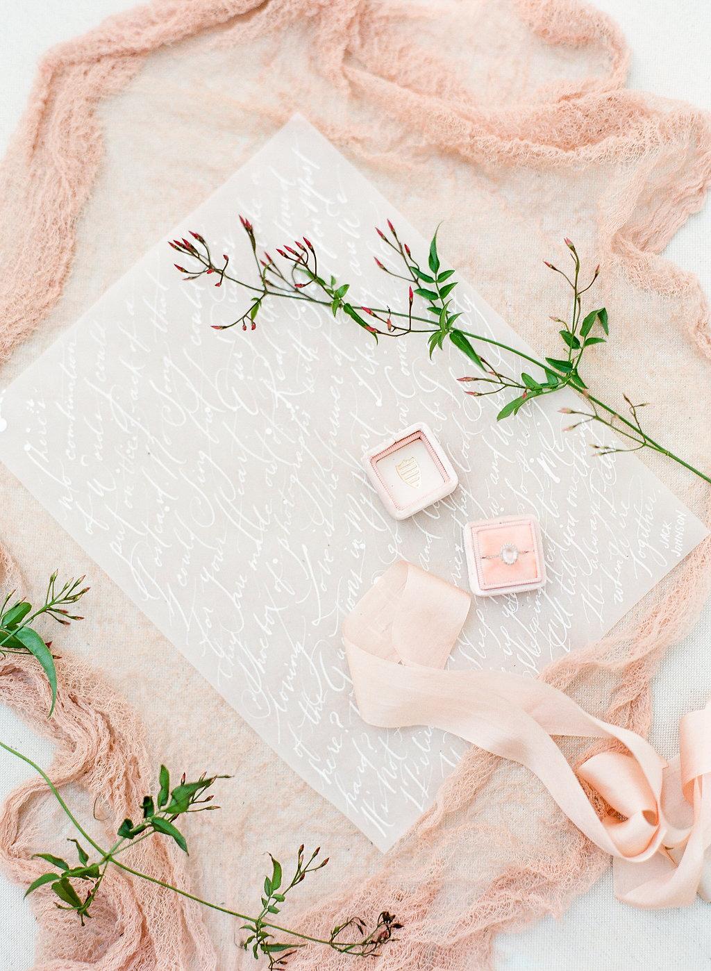 the-happy-bloom-wormsloe-wedding-savannah-wedding-ivory-and-beau-bridal-boutique-savannah-wedding-dresses-savannah-bridal-boutique-georgia-bridal-boutique-design-studio-south-sunset-wedding-blush-by-hayley-paige-candi-1550-blush-wedding-dress-3.jpg
