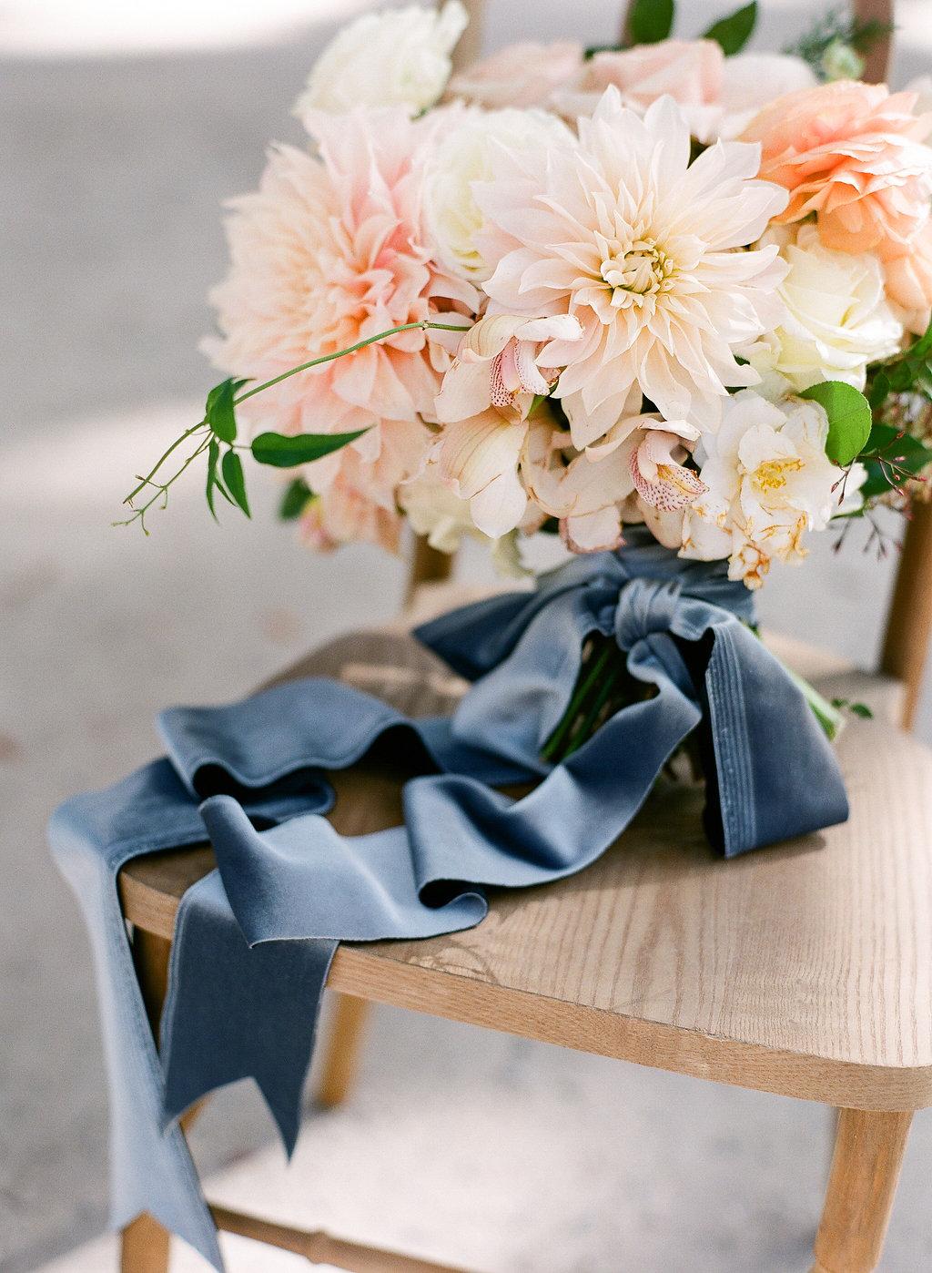 the-happy-bloom-wormsloe-wedding-savannah-wedding-ivory-and-beau-bridal-boutique-savannah-wedding-dresses-savannah-bridal-boutique-georgia-bridal-boutique-design-studio-south-sunset-wedding-blush-by-hayley-paige-candi-1550-blush-wedding-dress-5.jpg