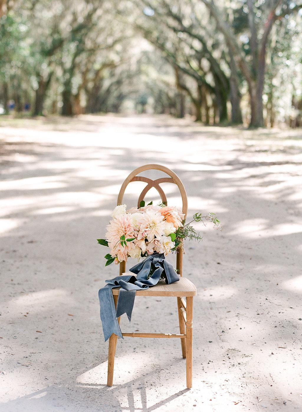 the-happy-bloom-wormsloe-wedding-savannah-wedding-ivory-and-beau-bridal-boutique-savannah-wedding-dresses-savannah-bridal-boutique-georgia-bridal-boutique-design-studio-south-sunset-wedding-blush-by-hayley-paige-candi-1550-blush-wedding-dress-6.jpg