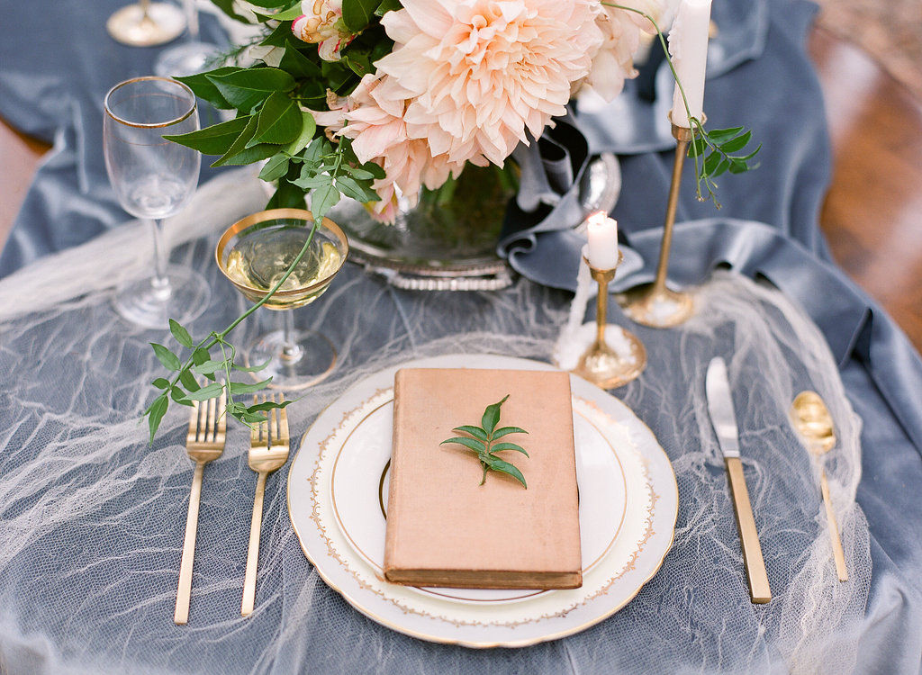 the-happy-bloom-wormsloe-wedding-savannah-wedding-ivory-and-beau-bridal-boutique-savannah-wedding-dresses-savannah-bridal-boutique-georgia-bridal-boutique-design-studio-south-sunset-wedding-blush-by-hayley-paige-candi-1550-blush-wedding-dress-7.jpg