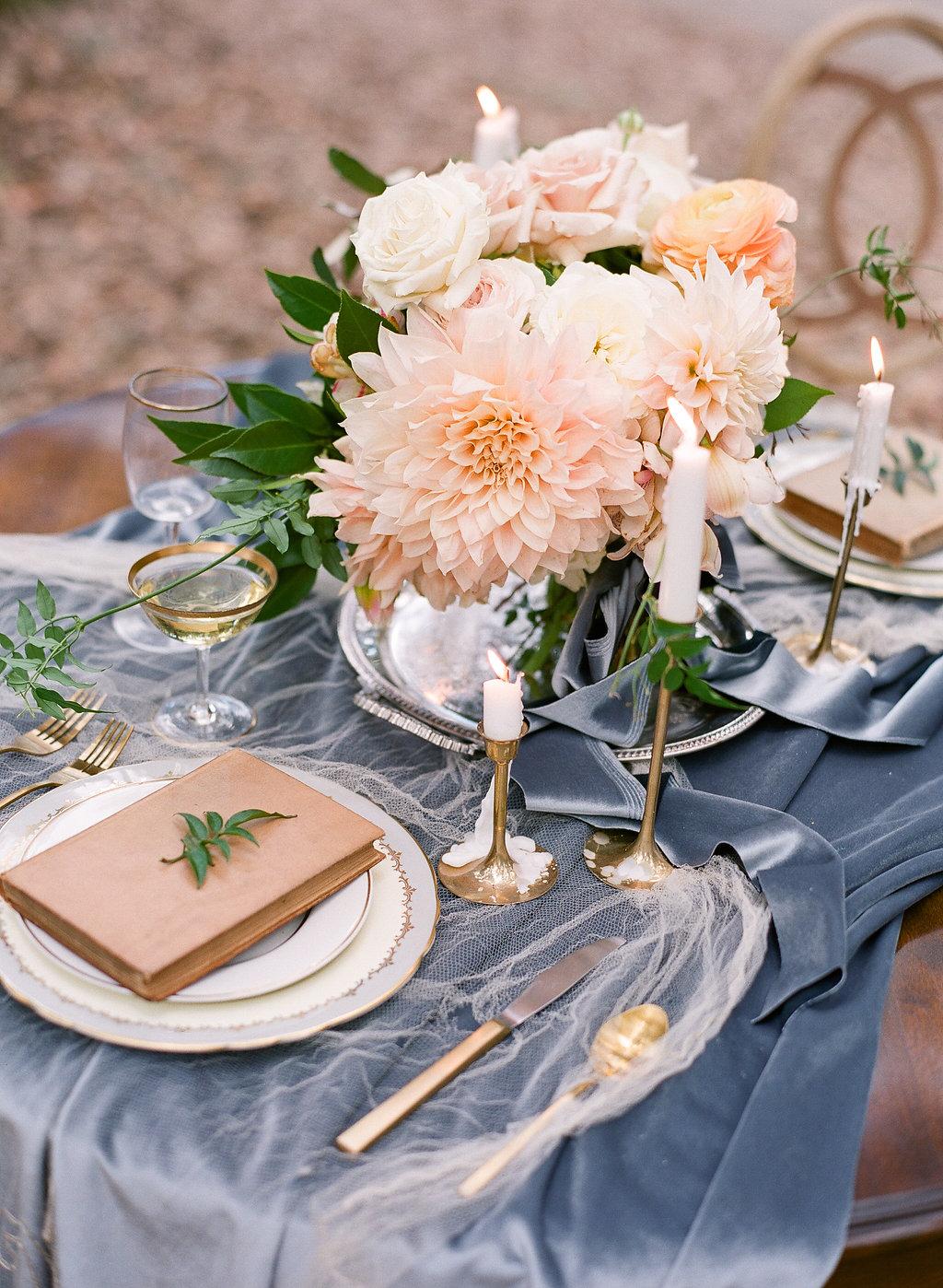 the-happy-bloom-wormsloe-wedding-savannah-wedding-ivory-and-beau-bridal-boutique-savannah-wedding-dresses-savannah-bridal-boutique-georgia-bridal-boutique-design-studio-south-sunset-wedding-blush-by-hayley-paige-candi-1550-blush-wedding-dress-8.jpg