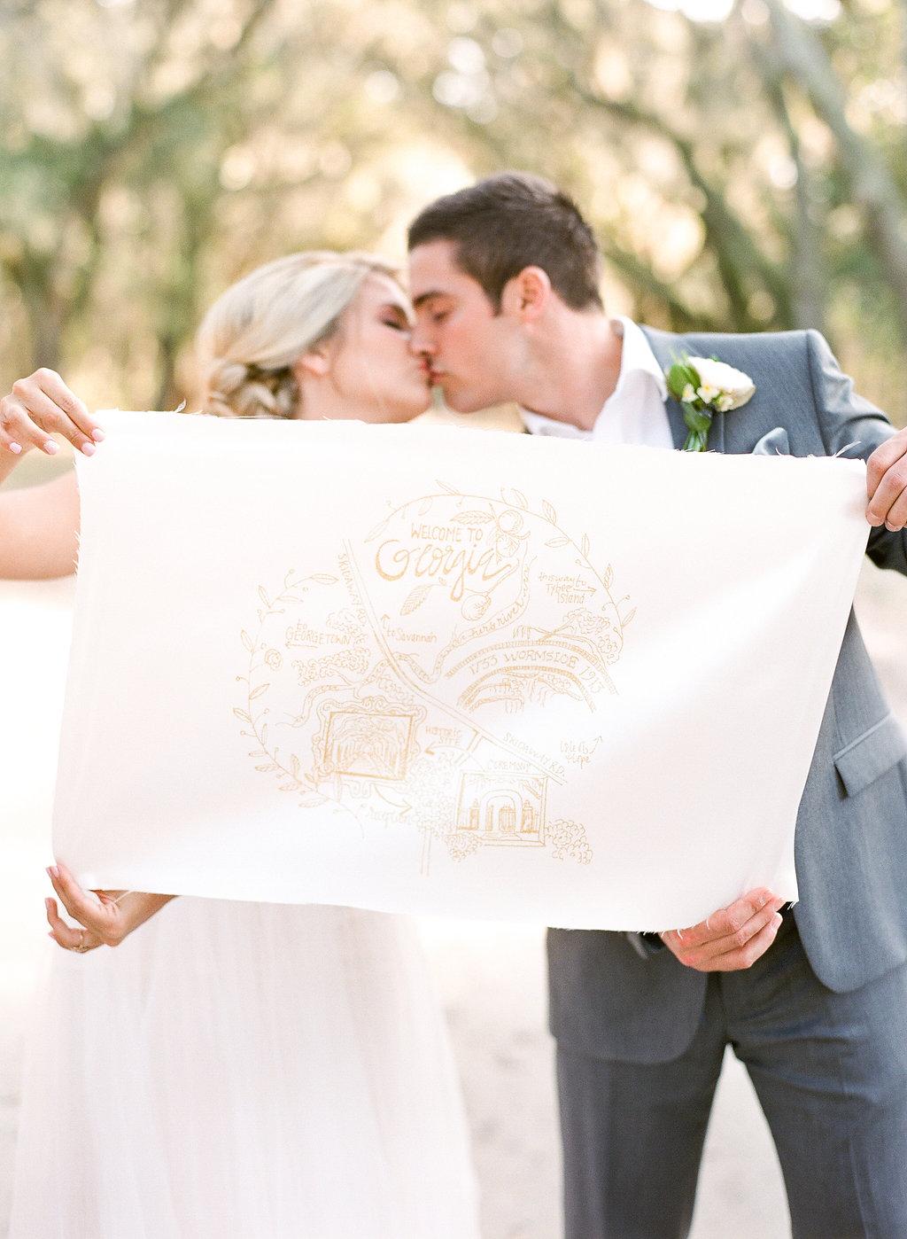the-happy-bloom-wormsloe-wedding-savannah-wedding-ivory-and-beau-bridal-boutique-savannah-wedding-dresses-savannah-bridal-boutique-georgia-bridal-boutique-design-studio-south-sunset-wedding-blush-by-hayley-paige-candi-1550-blush-wedding-dress-11.jpg