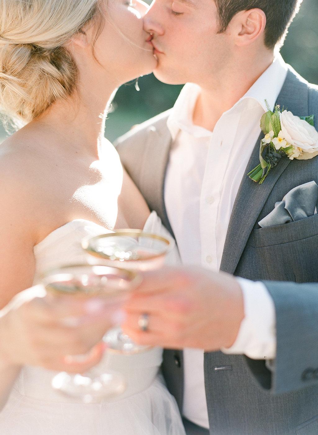 the-happy-bloom-wormsloe-wedding-savannah-wedding-ivory-and-beau-bridal-boutique-savannah-wedding-dresses-savannah-bridal-boutique-georgia-bridal-boutique-design-studio-south-sunset-wedding-blush-by-hayley-paige-candi-1550-blush-wedding-dress-13.jpg
