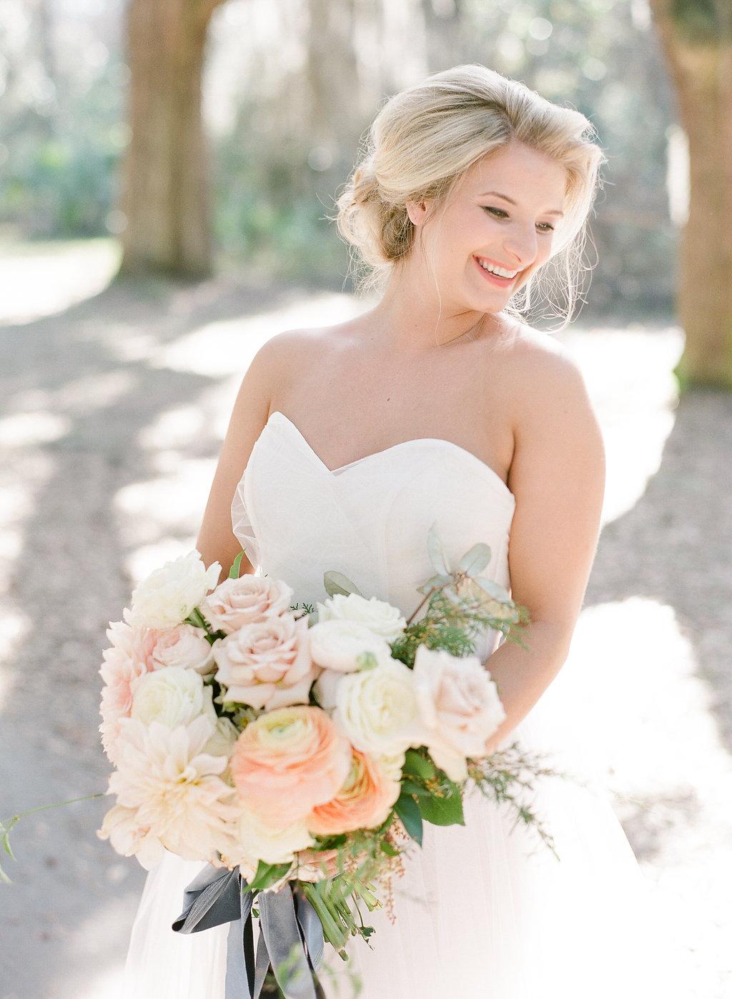 the-happy-bloom-wormsloe-wedding-savannah-wedding-ivory-and-beau-bridal-boutique-savannah-wedding-dresses-savannah-bridal-boutique-georgia-bridal-boutique-design-studio-south-sunset-wedding-blush-by-hayley-paige-candi-1550-blush-wedding-dress-10.jpg