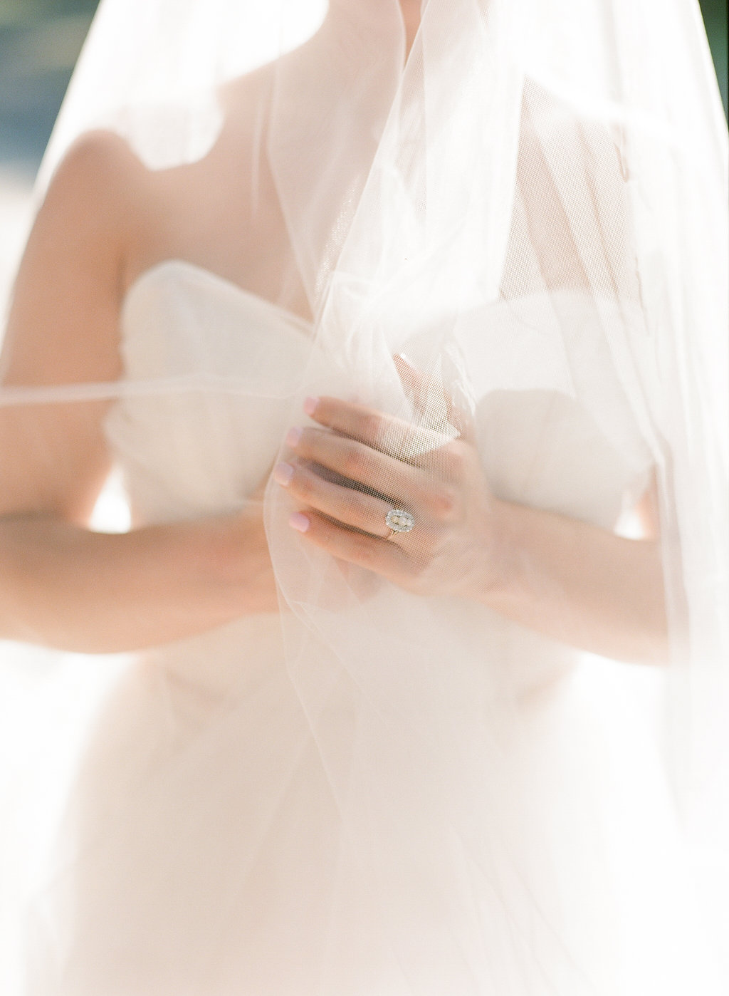 the-happy-bloom-wormsloe-wedding-savannah-wedding-ivory-and-beau-bridal-boutique-savannah-wedding-dresses-savannah-bridal-boutique-georgia-bridal-boutique-design-studio-south-sunset-wedding-blush-by-hayley-paige-candi-1550-blush-wedding-dress-14.jpg
