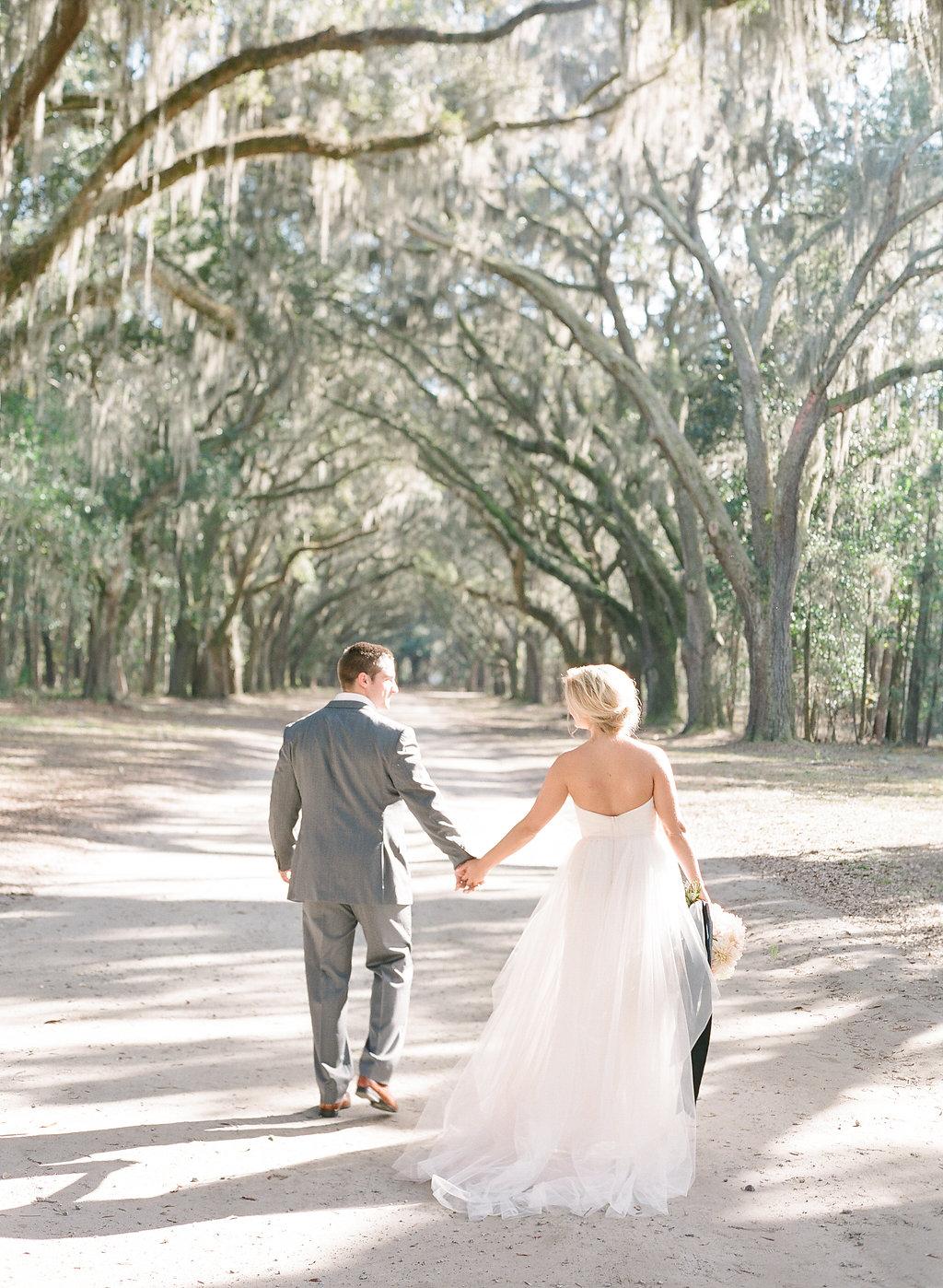 the-happy-bloom-wormsloe-wedding-savannah-wedding-ivory-and-beau-bridal-boutique-savannah-wedding-dresses-savannah-bridal-boutique-georgia-bridal-boutique-design-studio-south-sunset-wedding-blush-by-hayley-paige-candi-1550-blush-wedding-dress-16.jpg
