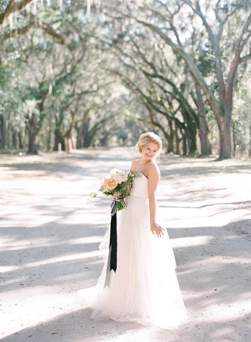 the-happy-bloom-wormsloe-wedding-savannah-wedding-ivory-and-beau-bridal-boutique-savannah-wedding-dresses-savannah-bridal-boutique-georgia-bridal-boutique-design-studio-south-sunset-wedding-blush-by-hayley-paige-candi-1550-blush-wedding-dress-18.jpg