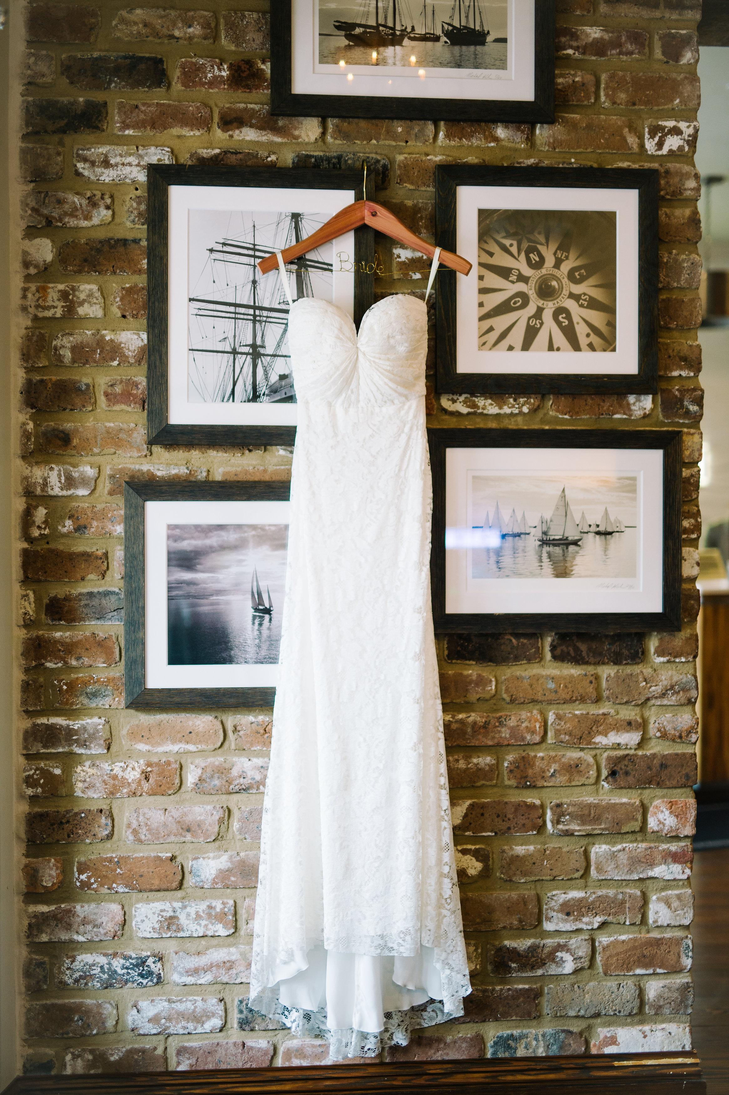 amber-and-paul-rach-loves-troy-charles-h-morris-center-wedding-sarah-seven-helene-lace-wedding-dress-ivory-and-beau-bridal-boutique-savannah-wedding-planner-savannah-event-designer-savannah-florist-savannah-weddings-savannah-bridal-boutique-1.jpg
