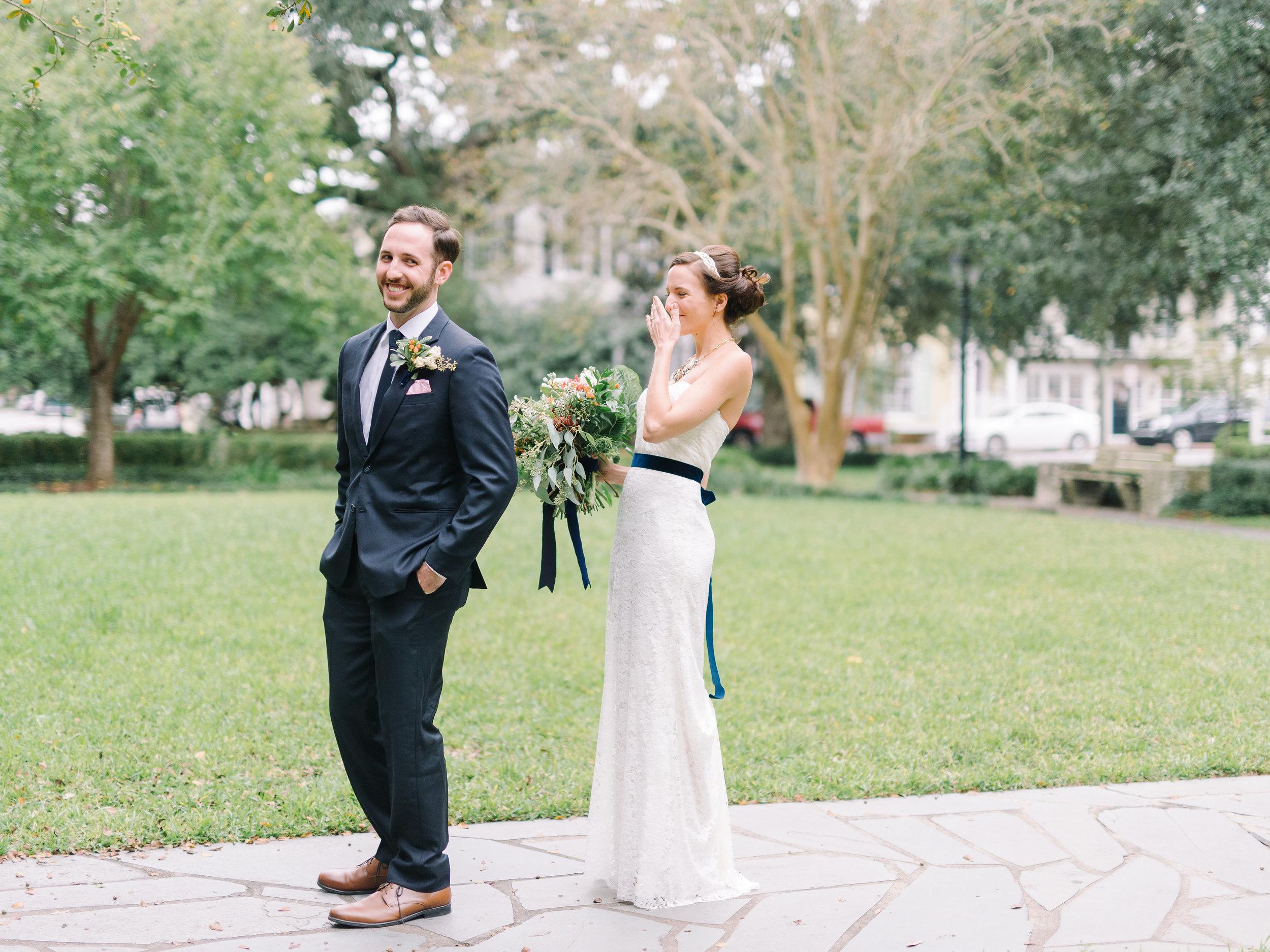 amber-and-paul-rach-loves-troy-charles-h-morris-center-wedding-sarah-seven-helene-lace-wedding-dress-ivory-and-beau-bridal-boutique-savannah-wedding-planner-savannah-event-designer-savannah-florist-savannah-weddings-savannah-bridal-boutique-8.jpg