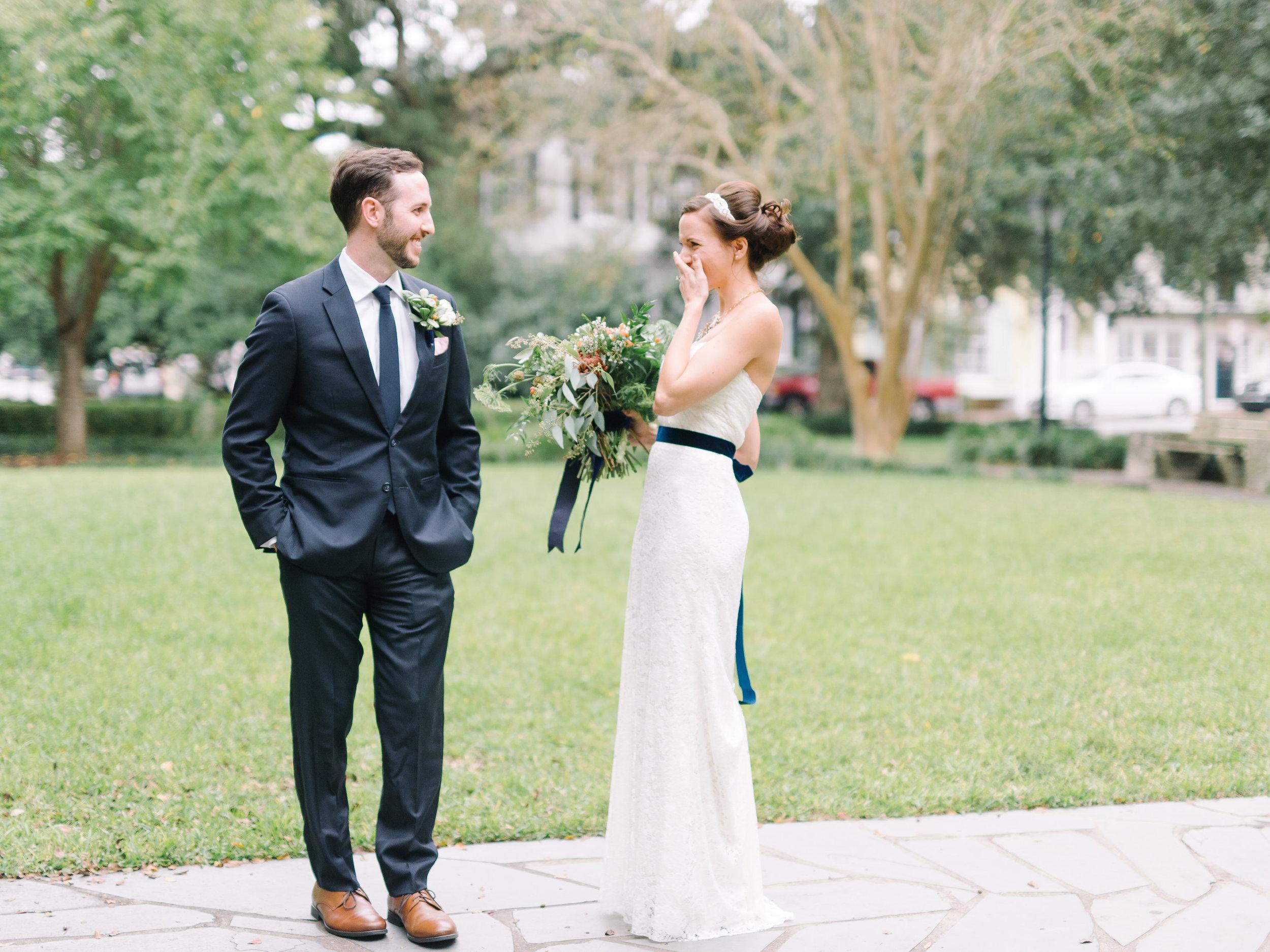 amber-and-paul-rach-loves-troy-charles-h-morris-center-wedding-sarah-seven-helene-lace-wedding-dress-ivory-and-beau-bridal-boutique-savannah-wedding-planner-savannah-event-designer-savannah-florist-savannah-weddings-savannah-bridal-boutique-9.jpg