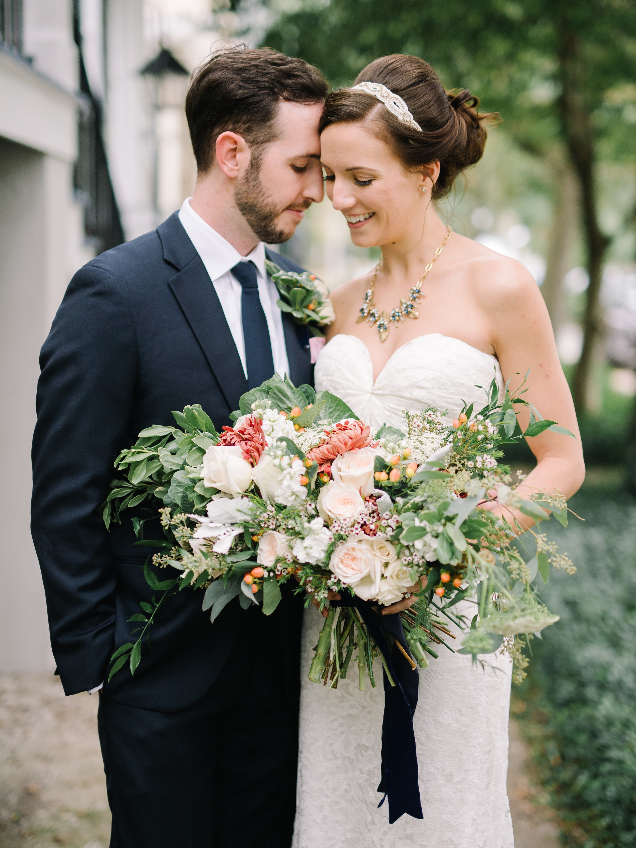 amber-and-paul-rach-loves-troy-charles-h-morris-center-wedding-sarah-seven-helene-lace-wedding-dress-ivory-and-beau-bridal-boutique-savannah-wedding-planner-savannah-event-designer-savannah-florist-savannah-weddings-savannah-bridal-boutique-12.jpg