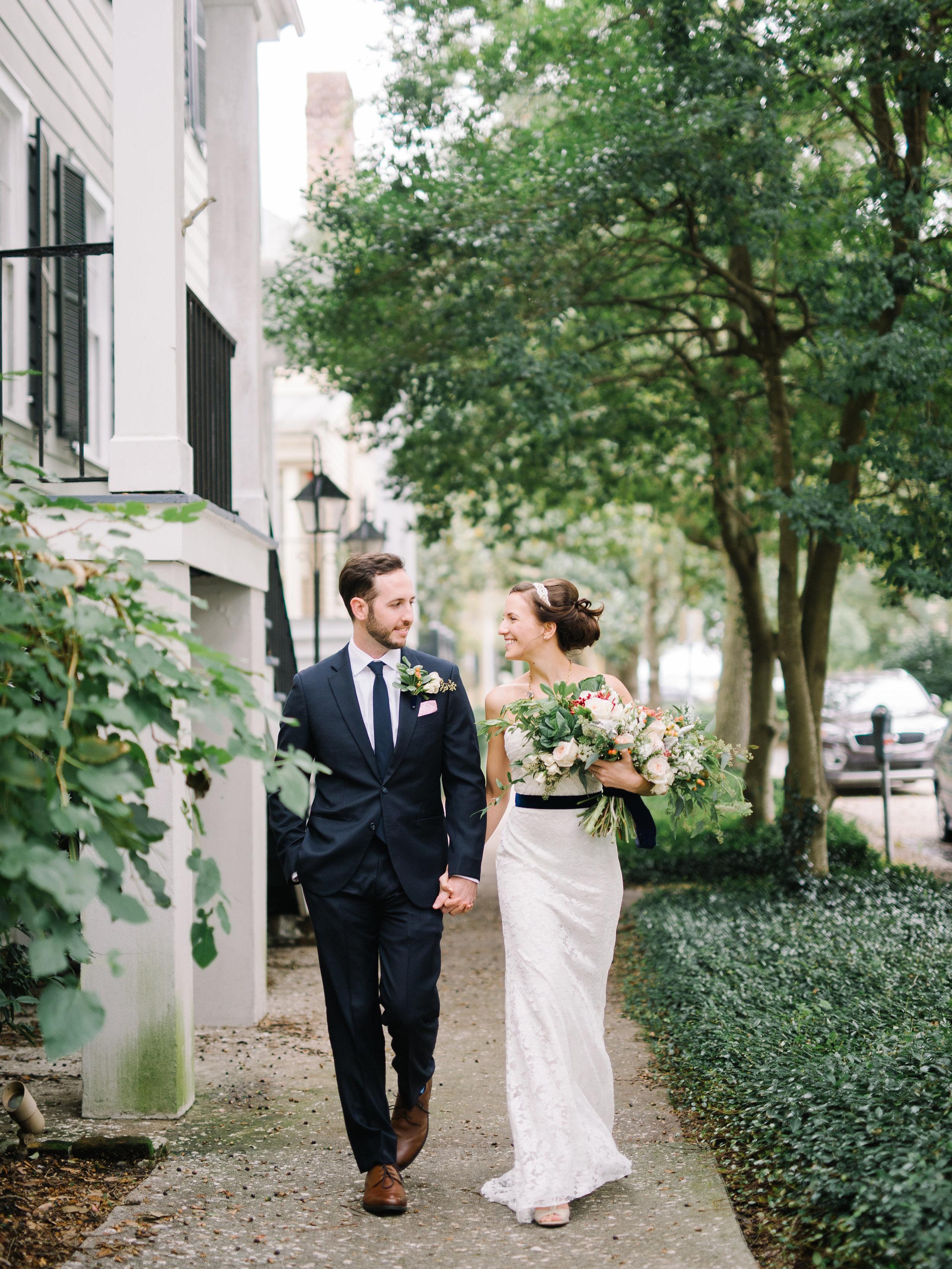 amber-and-paul-rach-loves-troy-charles-h-morris-center-wedding-sarah-seven-helene-lace-wedding-dress-ivory-and-beau-bridal-boutique-savannah-wedding-planner-savannah-event-designer-savannah-florist-savannah-weddings-savannah-bridal-boutique-11.jpg