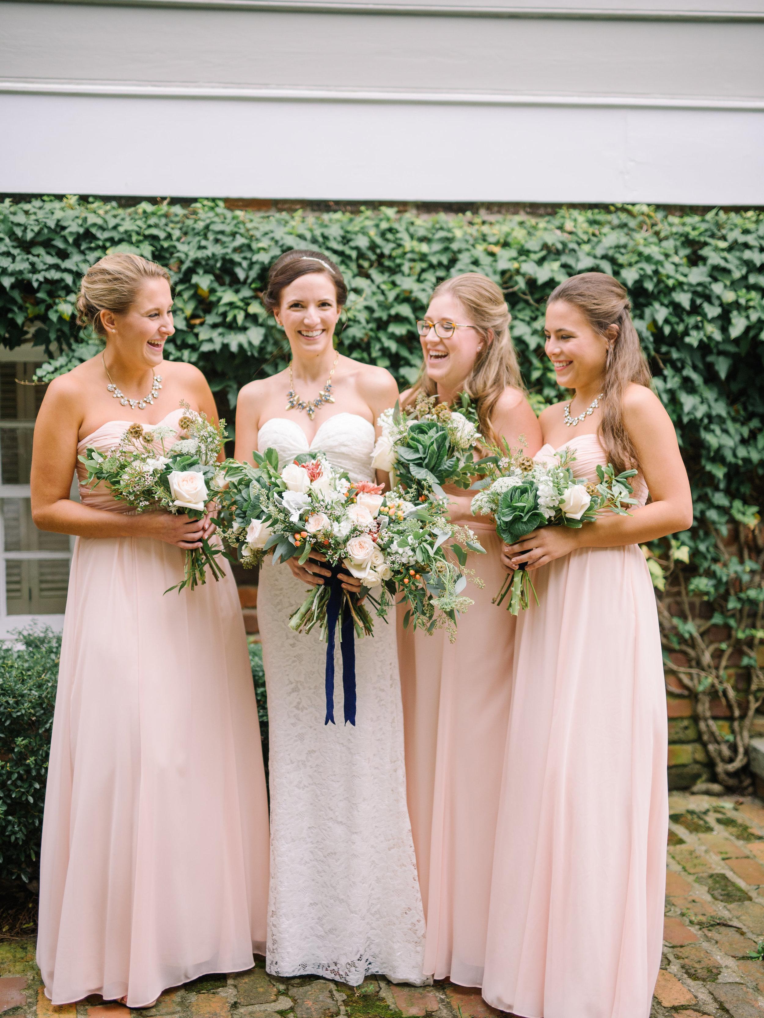 amber-and-paul-rach-loves-troy-charles-h-morris-center-wedding-sarah-seven-helene-lace-wedding-dress-ivory-and-beau-bridal-boutique-savannah-wedding-planner-savannah-event-designer-savannah-florist-savannah-weddings-savannah-bridal-boutique-15.jpg