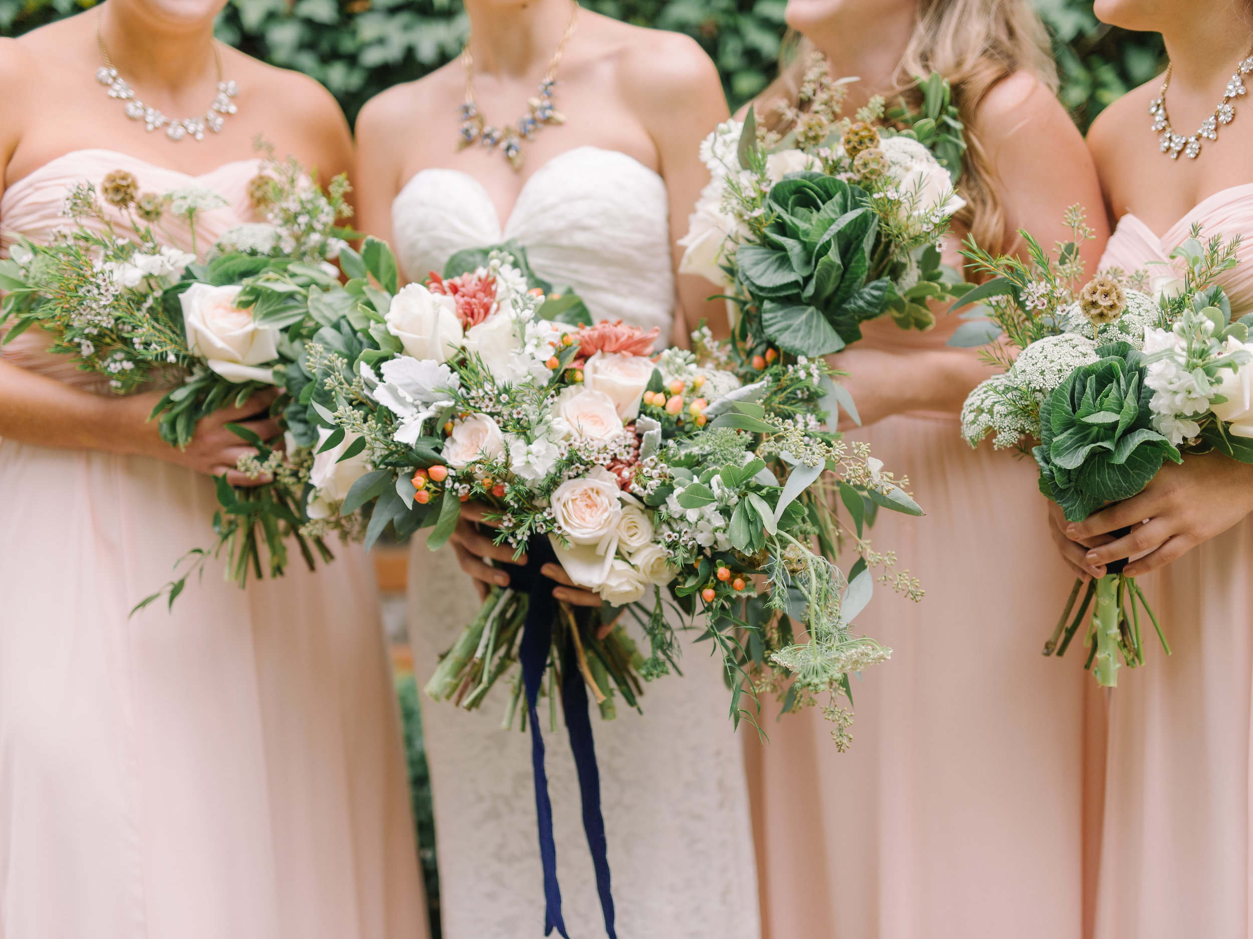 amber-and-paul-rach-loves-troy-charles-h-morris-center-wedding-sarah-seven-helene-lace-wedding-dress-ivory-and-beau-bridal-boutique-savannah-wedding-planner-savannah-event-designer-savannah-florist-savannah-weddings-savannah-bridal-boutique-16.jpg
