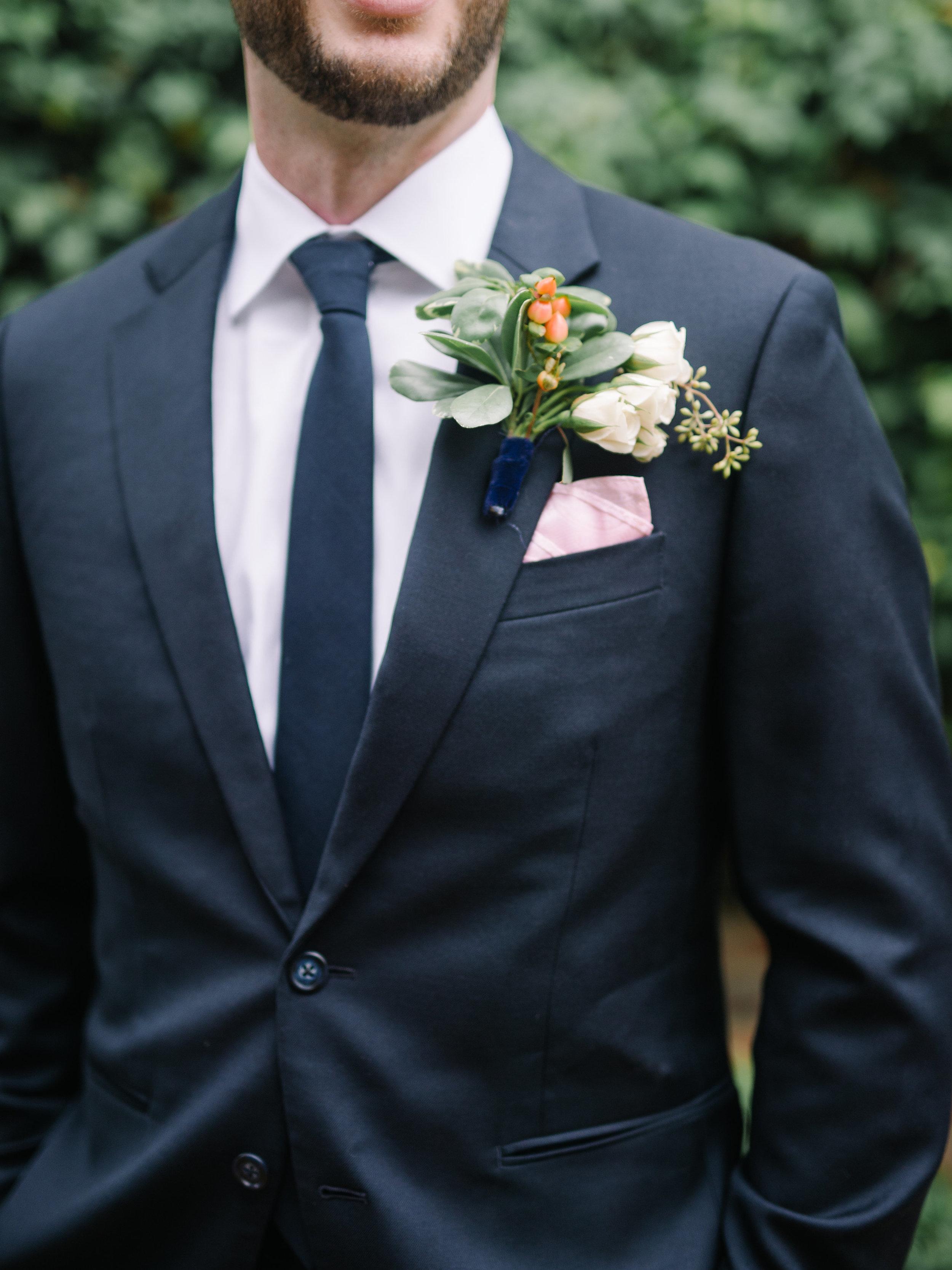 amber-and-paul-rach-loves-troy-charles-h-morris-center-wedding-sarah-seven-helene-lace-wedding-dress-ivory-and-beau-bridal-boutique-savannah-wedding-planner-savannah-event-designer-savannah-florist-savannah-weddings-savannah-bridal-boutique-20.jpg