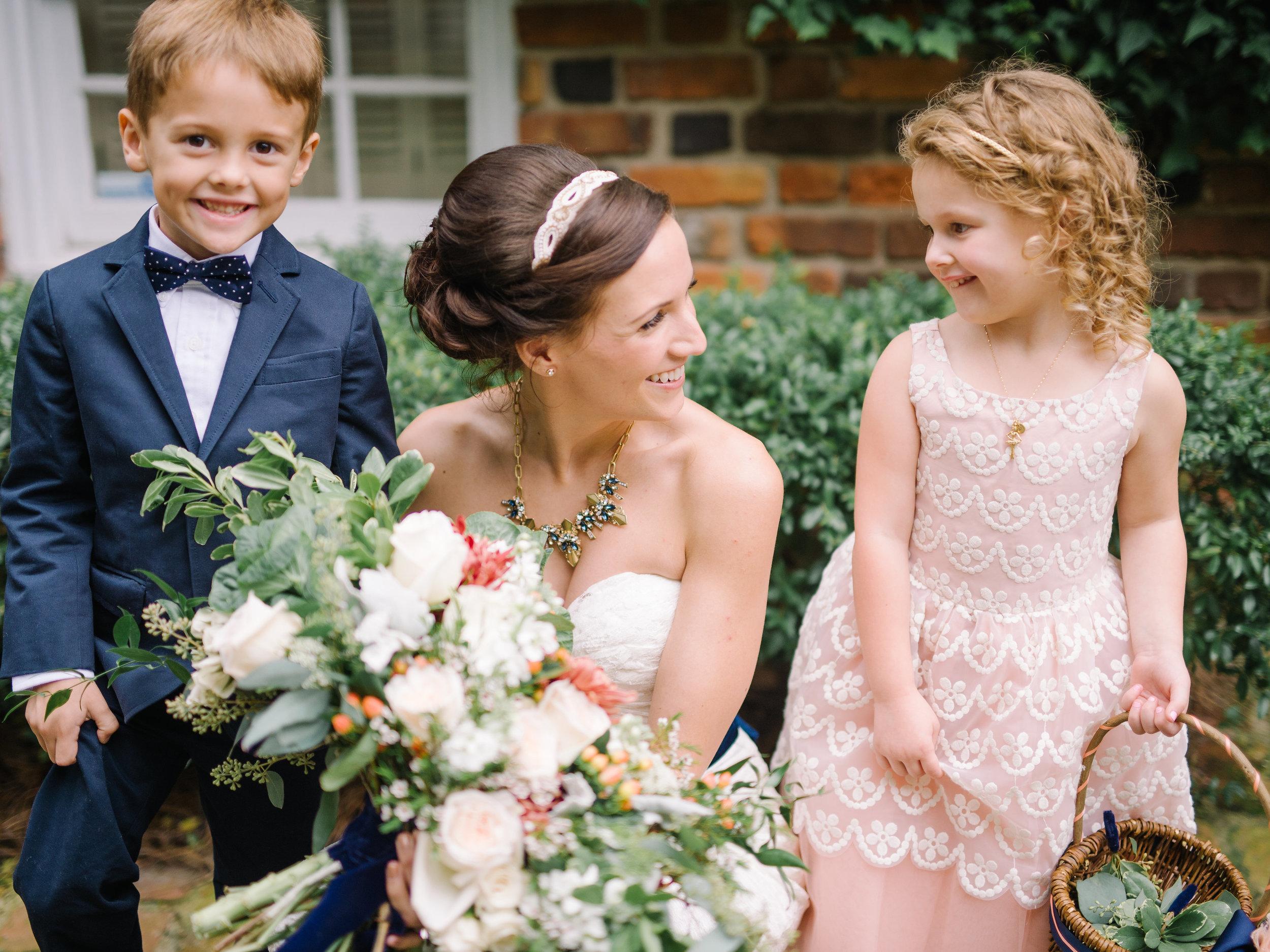 amber-and-paul-rach-loves-troy-charles-h-morris-center-wedding-sarah-seven-helene-lace-wedding-dress-ivory-and-beau-bridal-boutique-savannah-wedding-planner-savannah-event-designer-savannah-florist-savannah-weddings-savannah-bridal-boutique-19.jpg