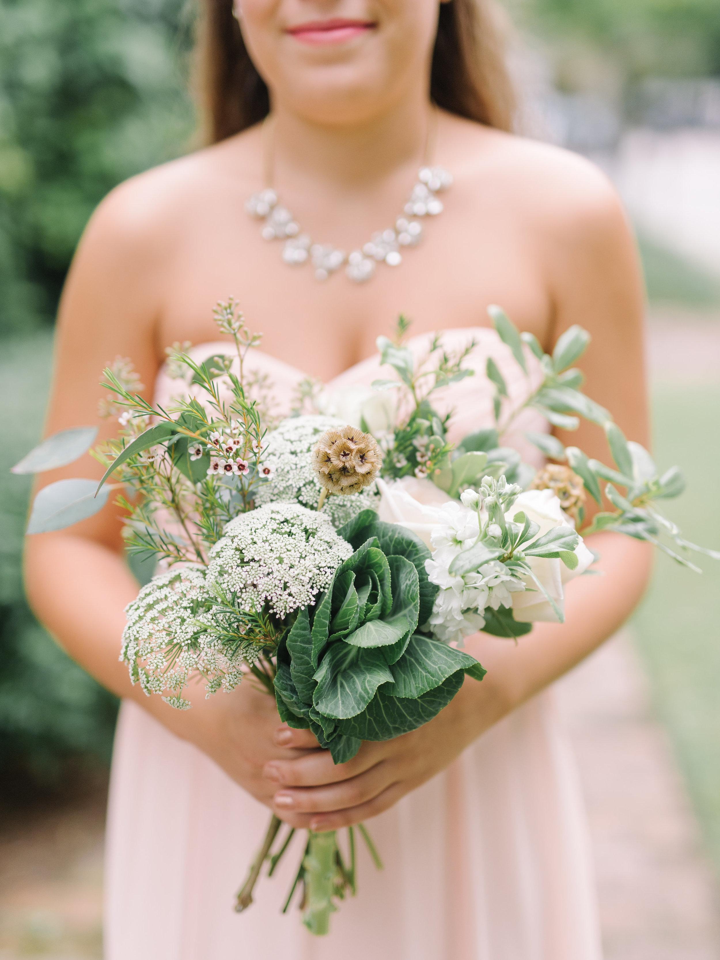 amber-and-paul-rach-loves-troy-charles-h-morris-center-wedding-sarah-seven-helene-lace-wedding-dress-ivory-and-beau-bridal-boutique-savannah-wedding-planner-savannah-event-designer-savannah-florist-savannah-weddings-savannah-bridal-boutique-21.jpg