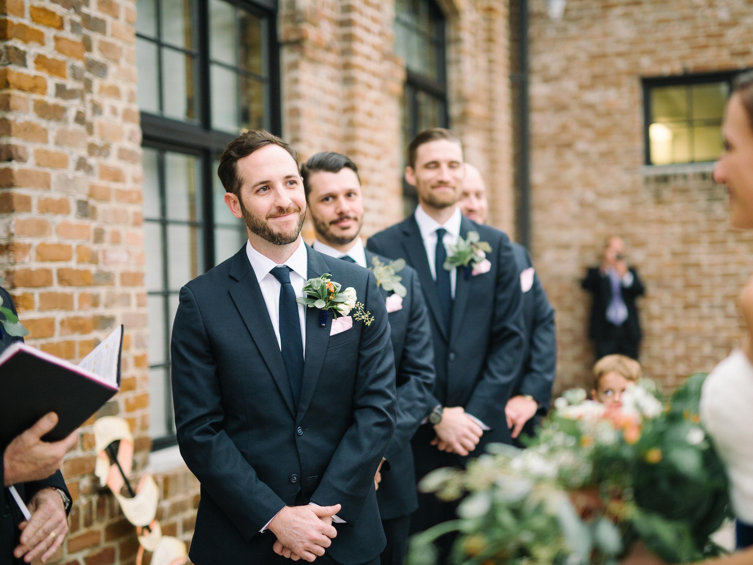 amber-and-paul-rach-loves-troy-charles-h-morris-center-wedding-sarah-seven-helene-lace-wedding-dress-ivory-and-beau-bridal-boutique-savannah-wedding-planner-savannah-event-designer-savannah-florist-savannah-weddings-savannah-bridal-boutique-26.jpg